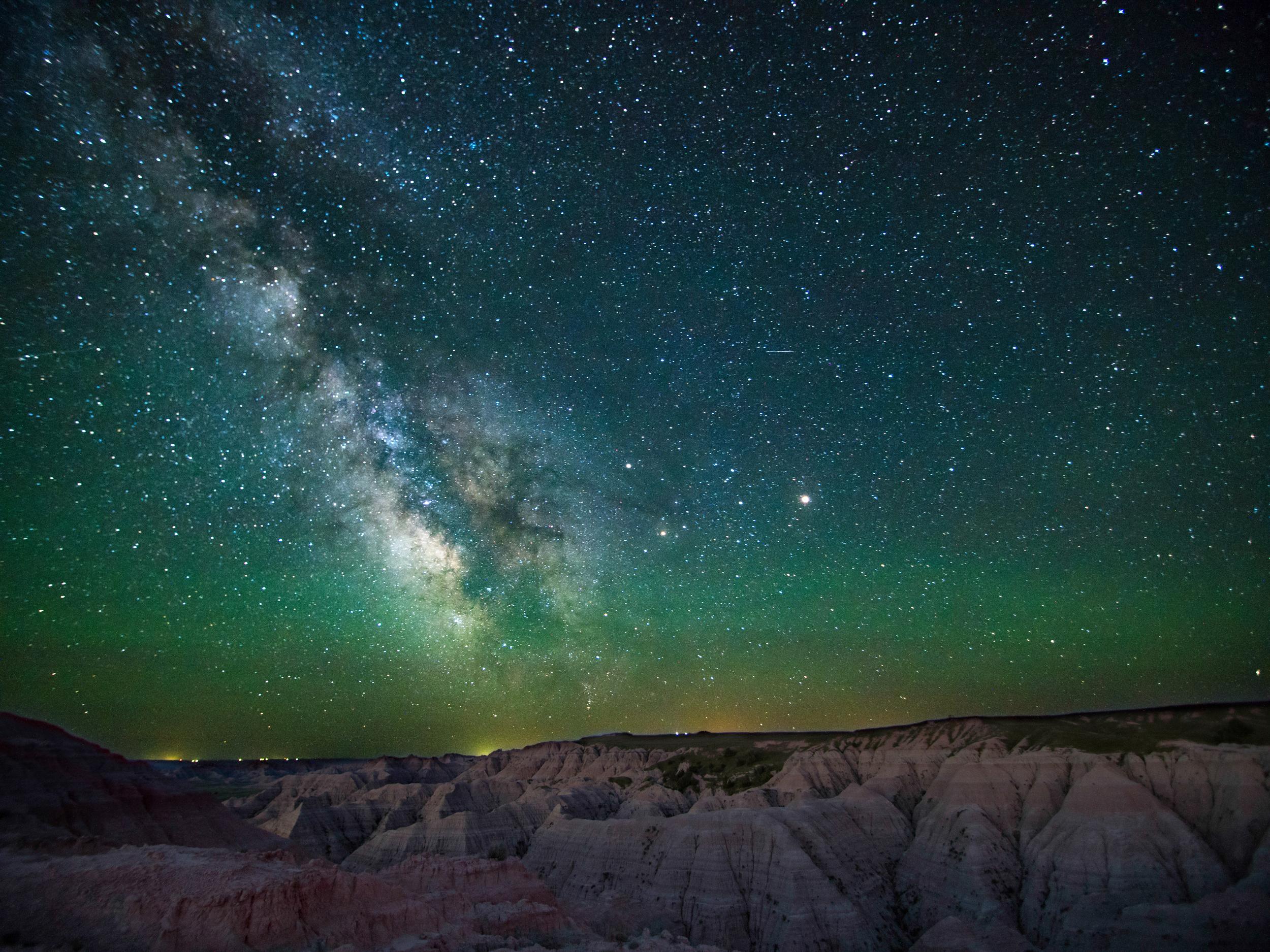 Badlands Milky Way Composite-2.jpg