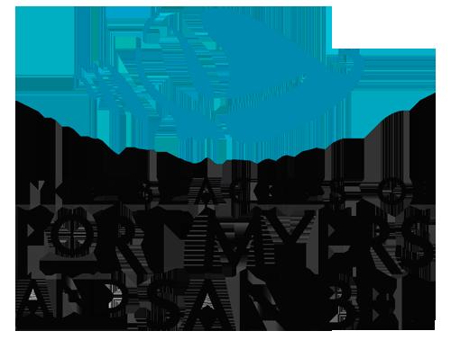 logo-sanibel.png
