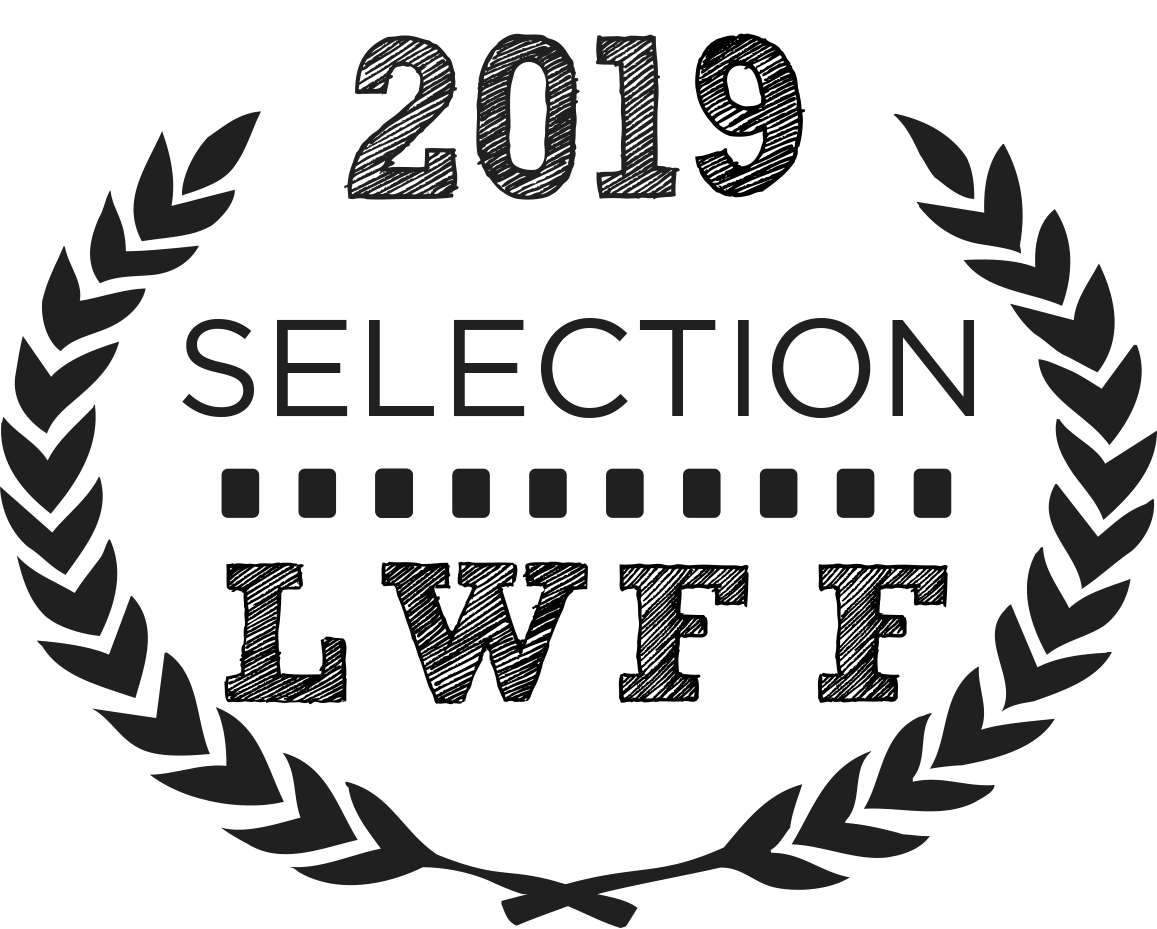 SelectionBug2019.png