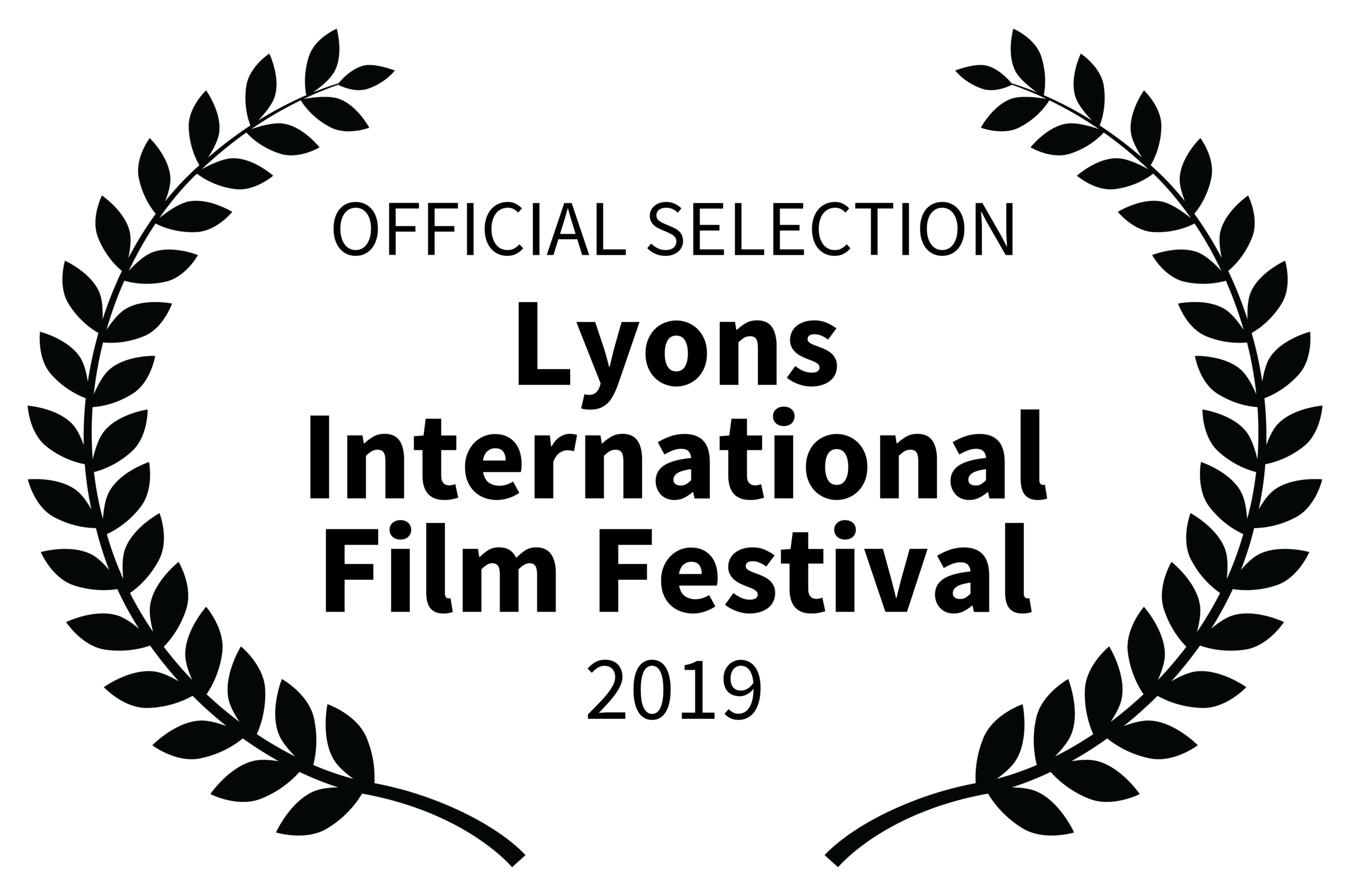 OFFICIALSELECTION-LyonsInternationalFilmFestival-2019.png