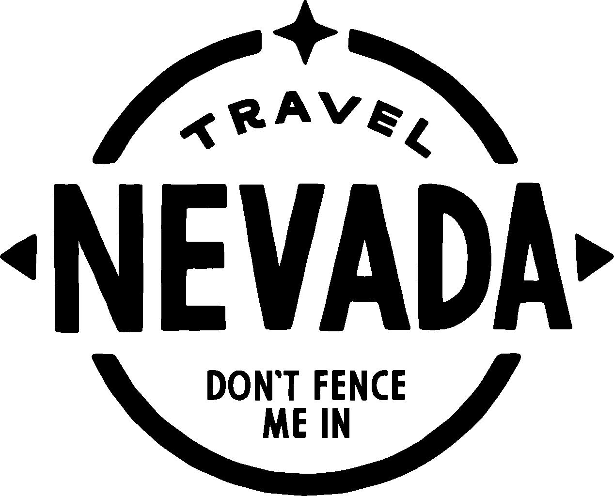 TravelNevada-DFMI Logo K.png