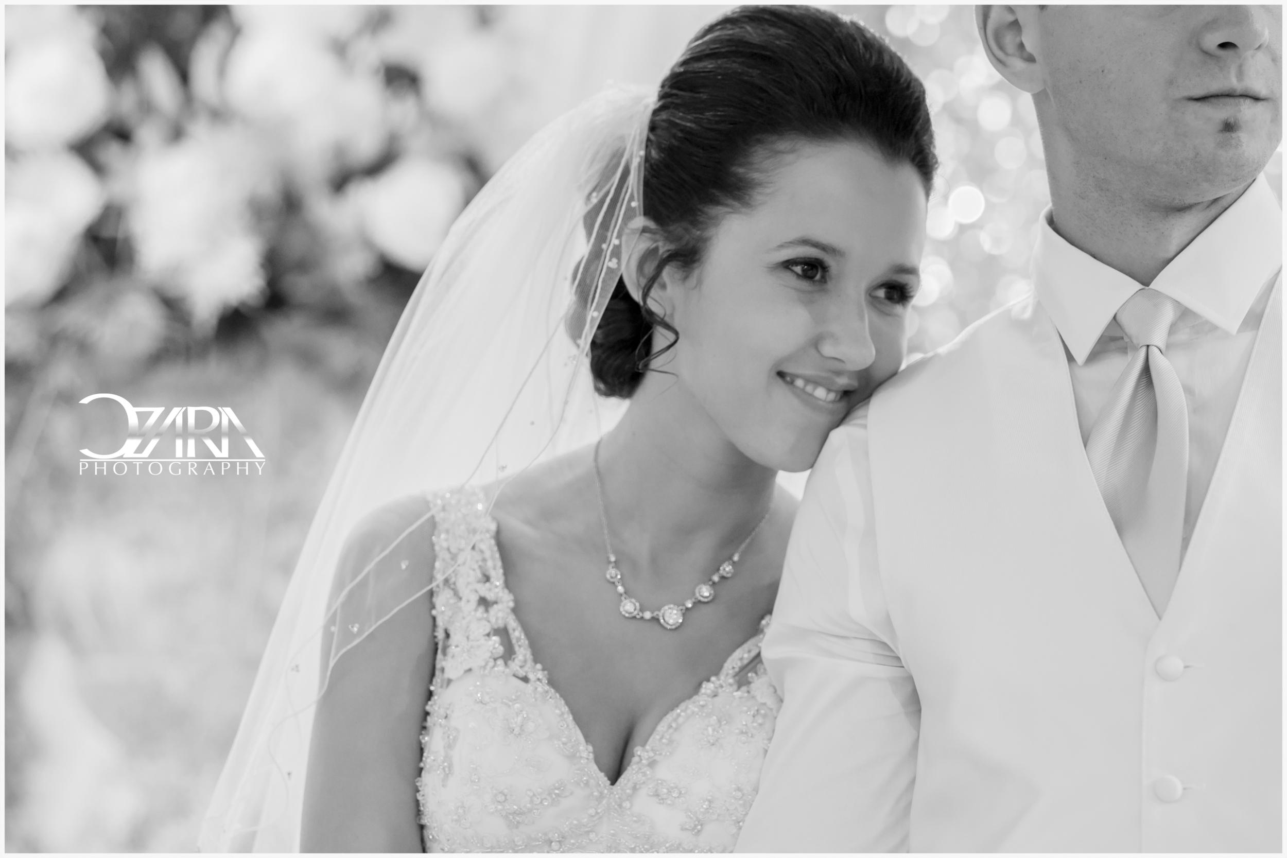 oregon_wedding_photographers.jpg