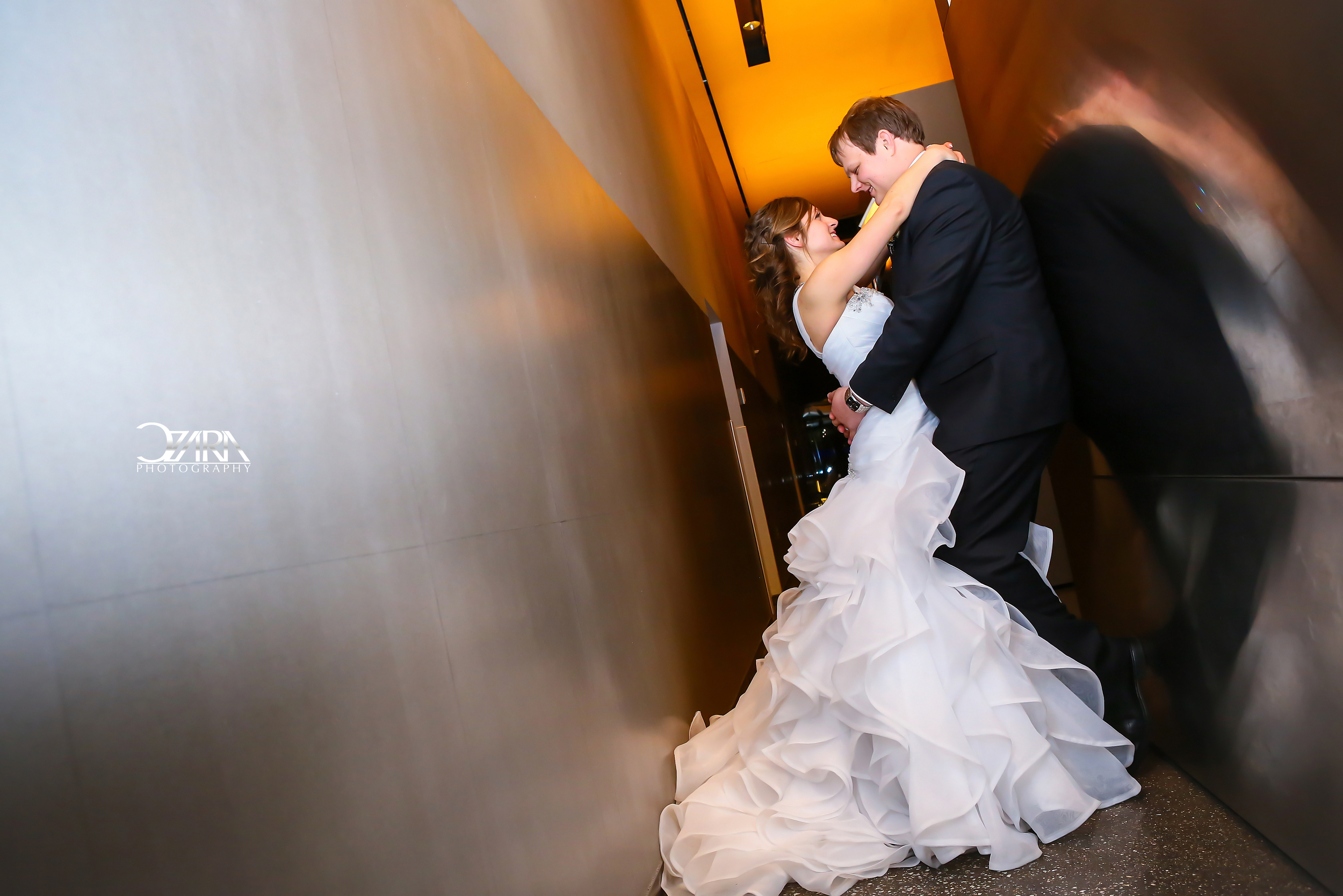 portland_wedding_photographer.jpg