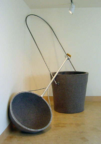 ladle-bucket.jpg