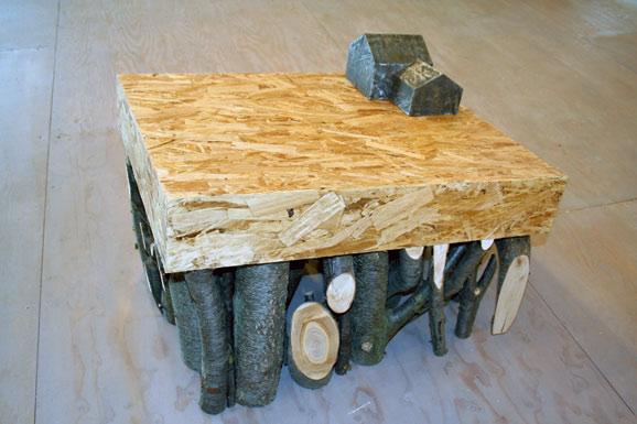 woodlotkohler.jpg