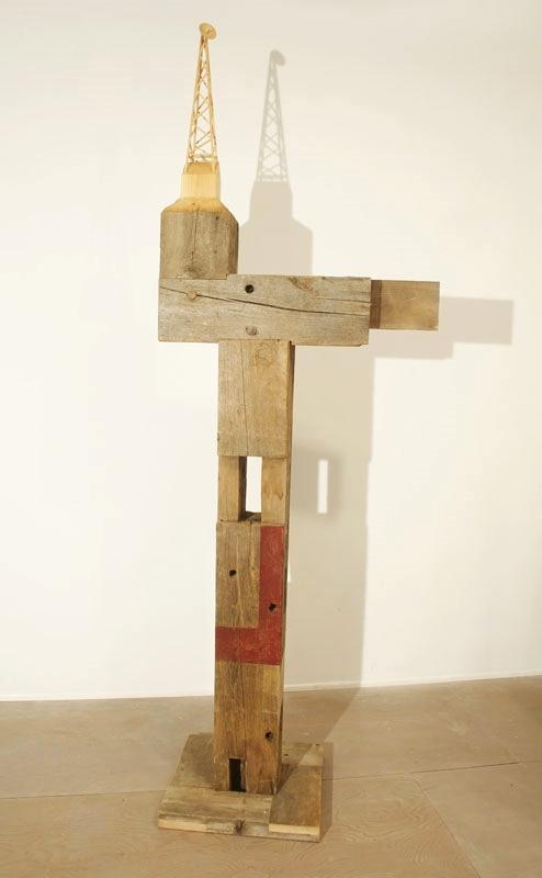 Timbers, Log like