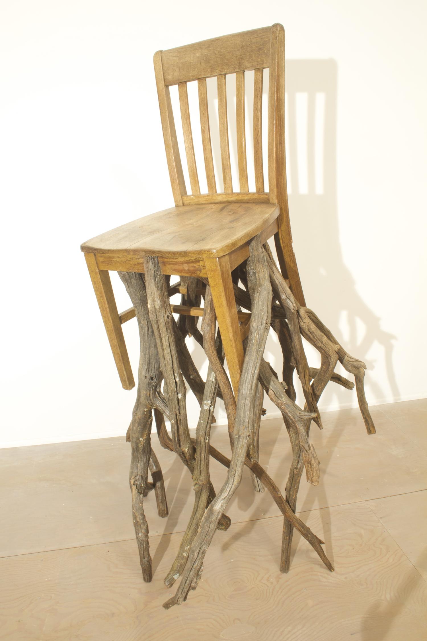 Chairs, Furniture like