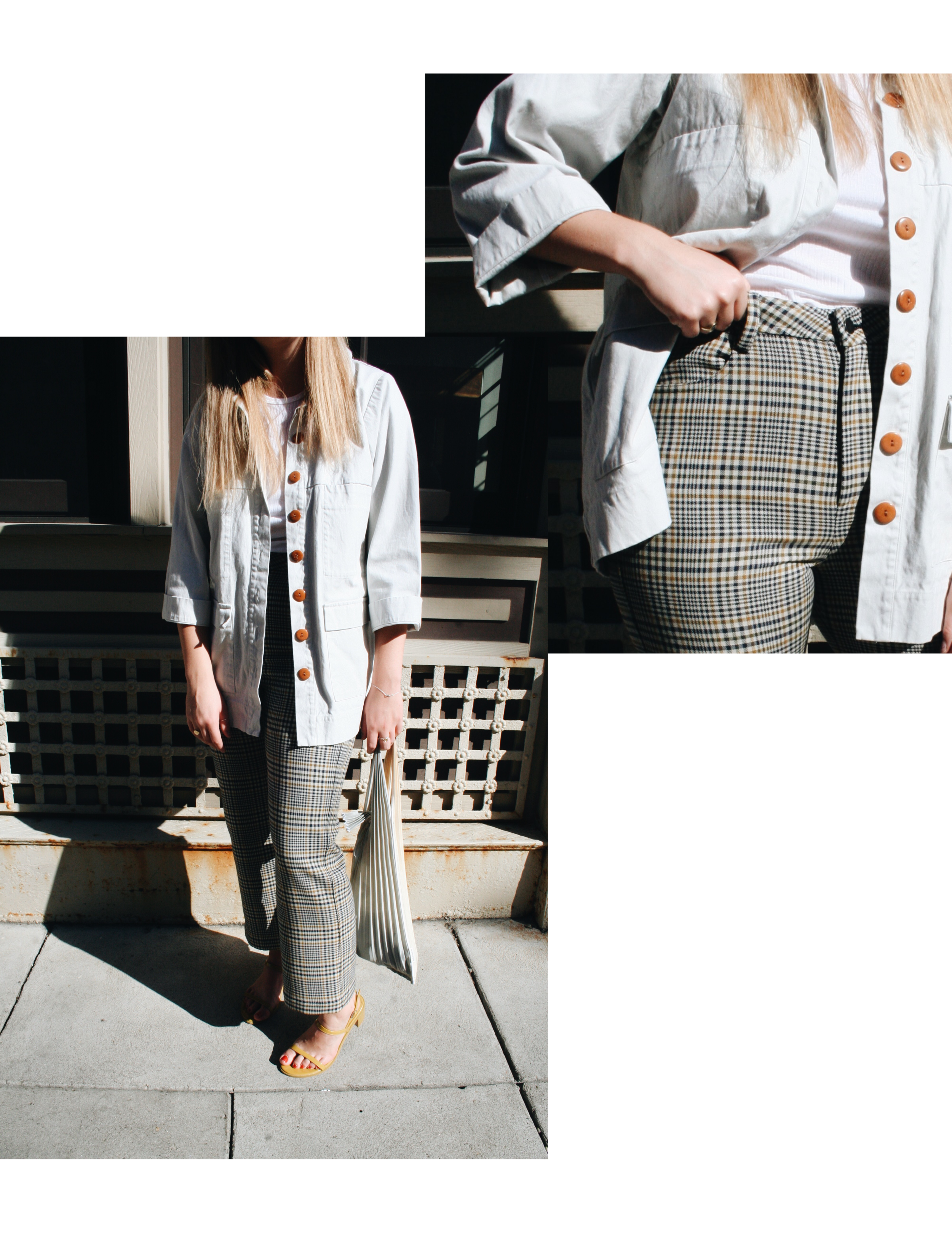 blog post plaid pants page 1 and 2.png