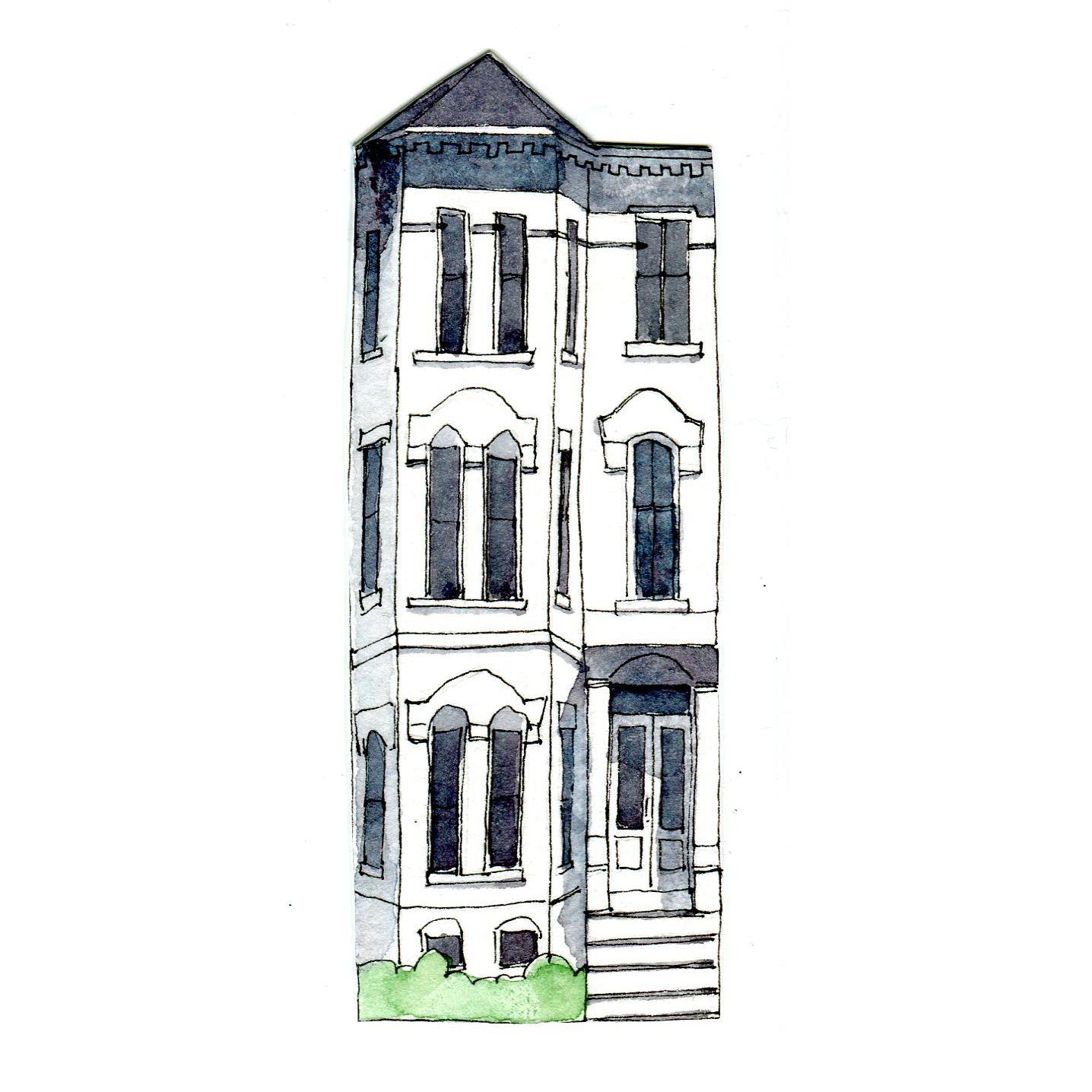 white townhouse.jpg