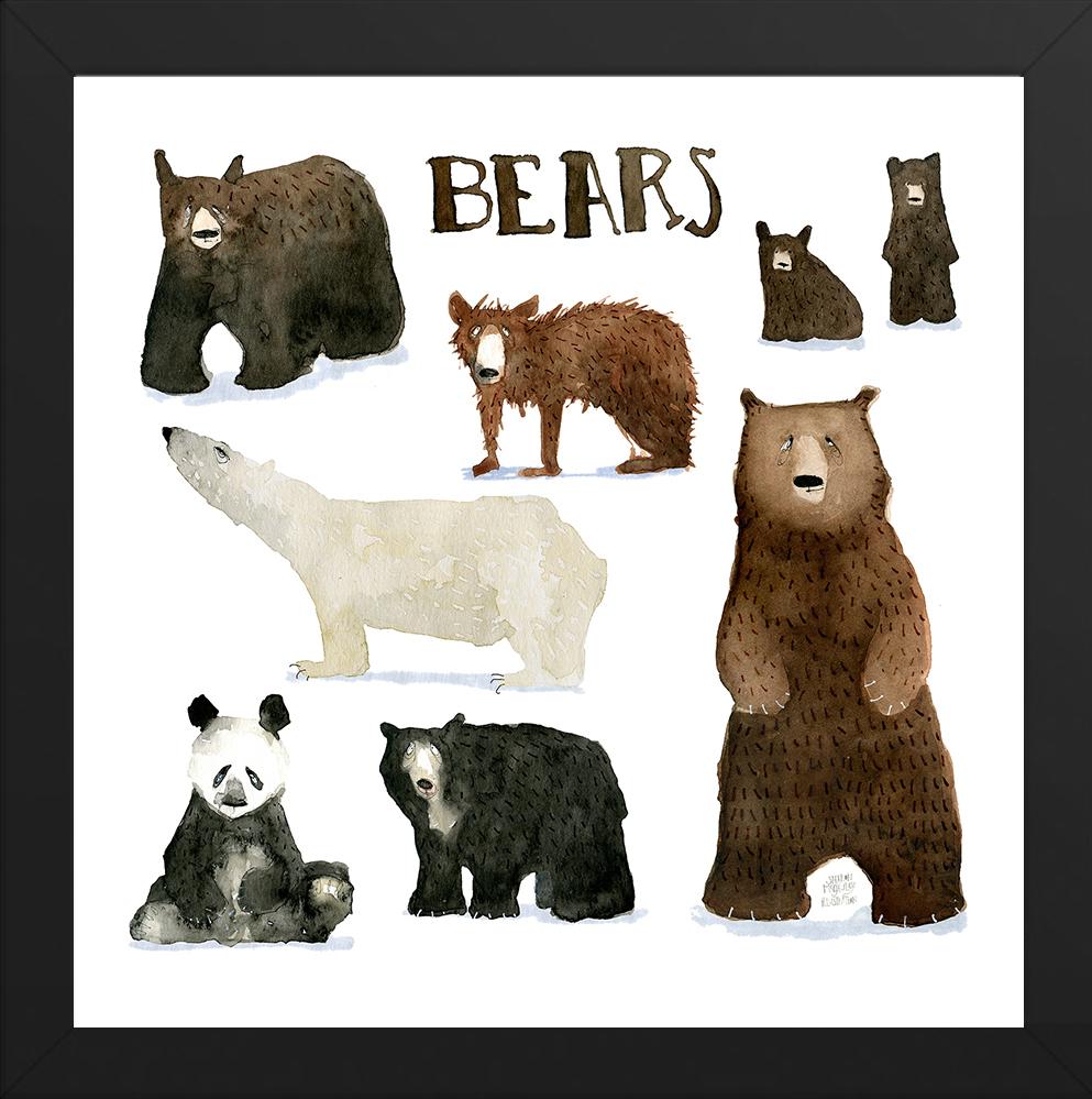 bears framed.jpg