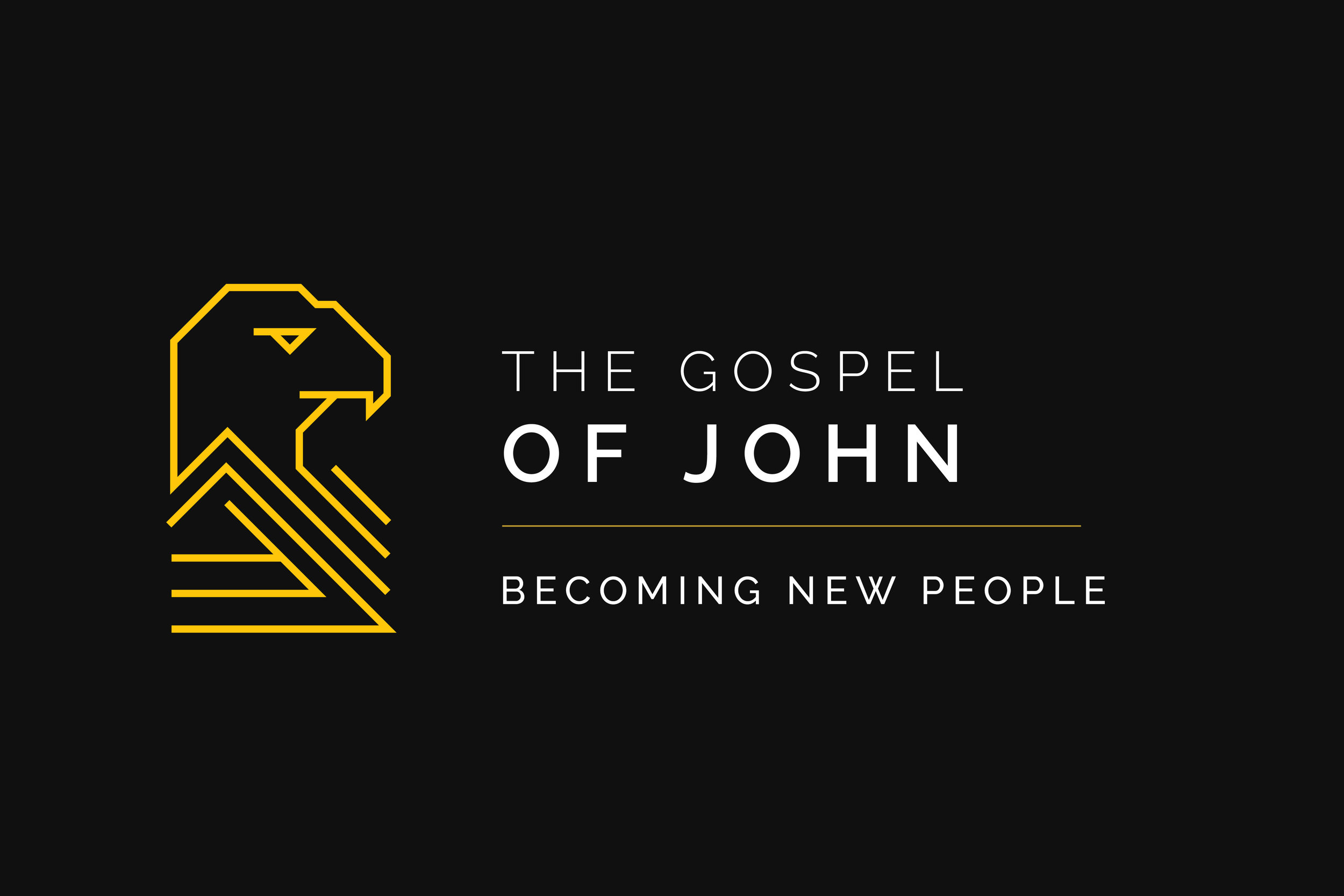 2-18--Becoming-New-Peopla-The-Gospel-of-John.jpg