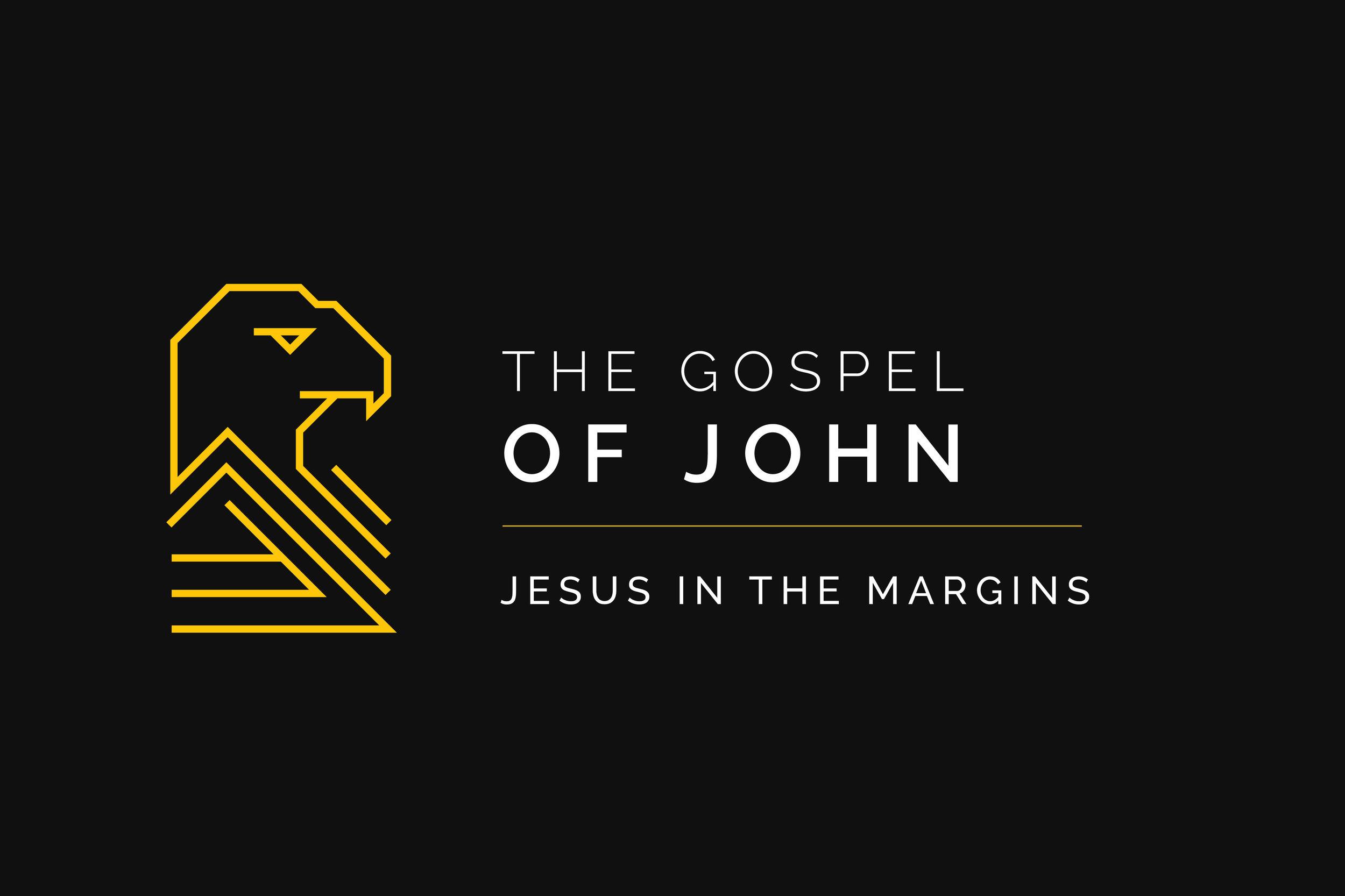 06 The-Gospel-of-John--Jesus-in-the-margins.jpg