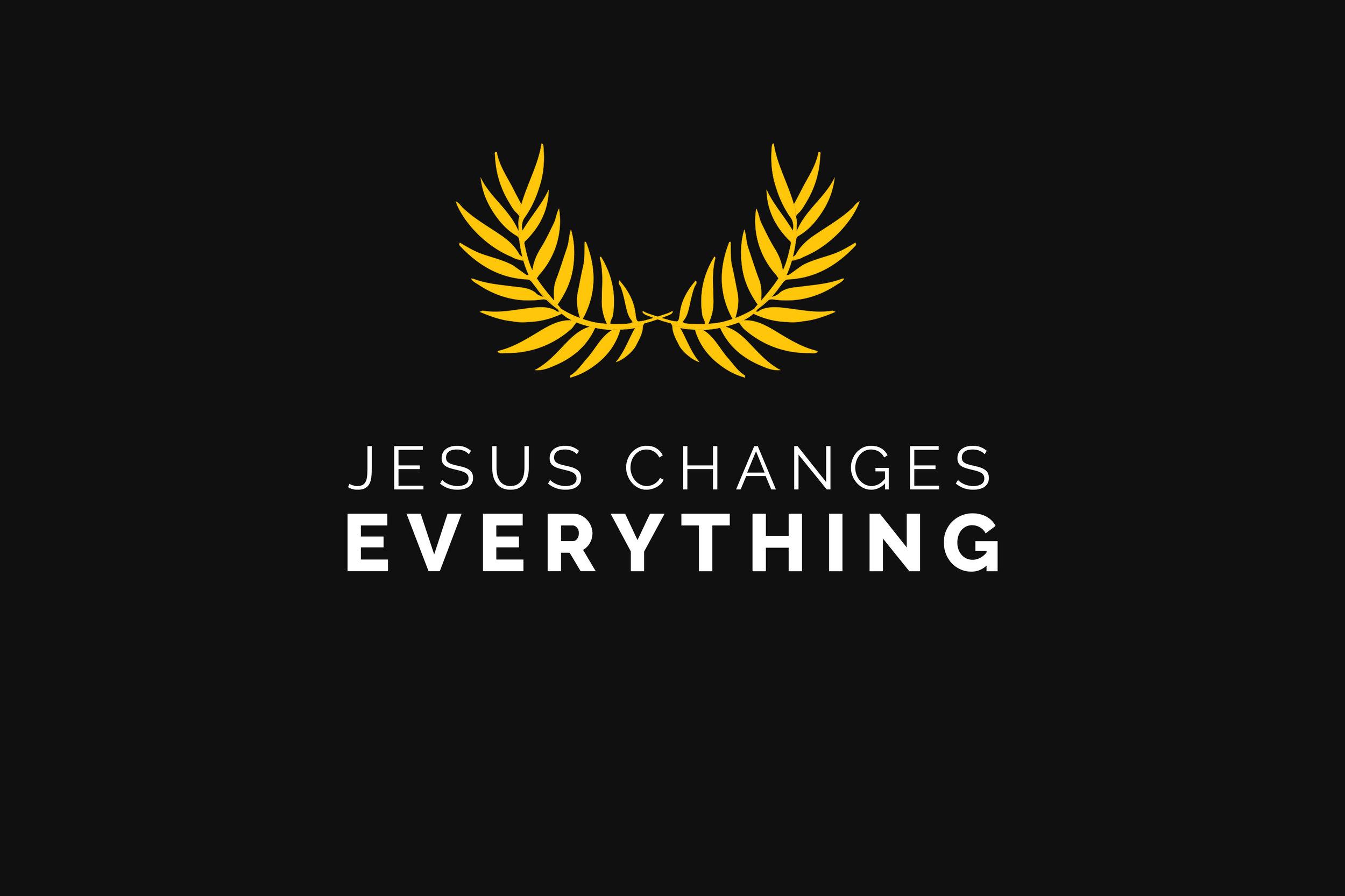 Palm-Sunday--Jesus-Changes-Everything.jpg