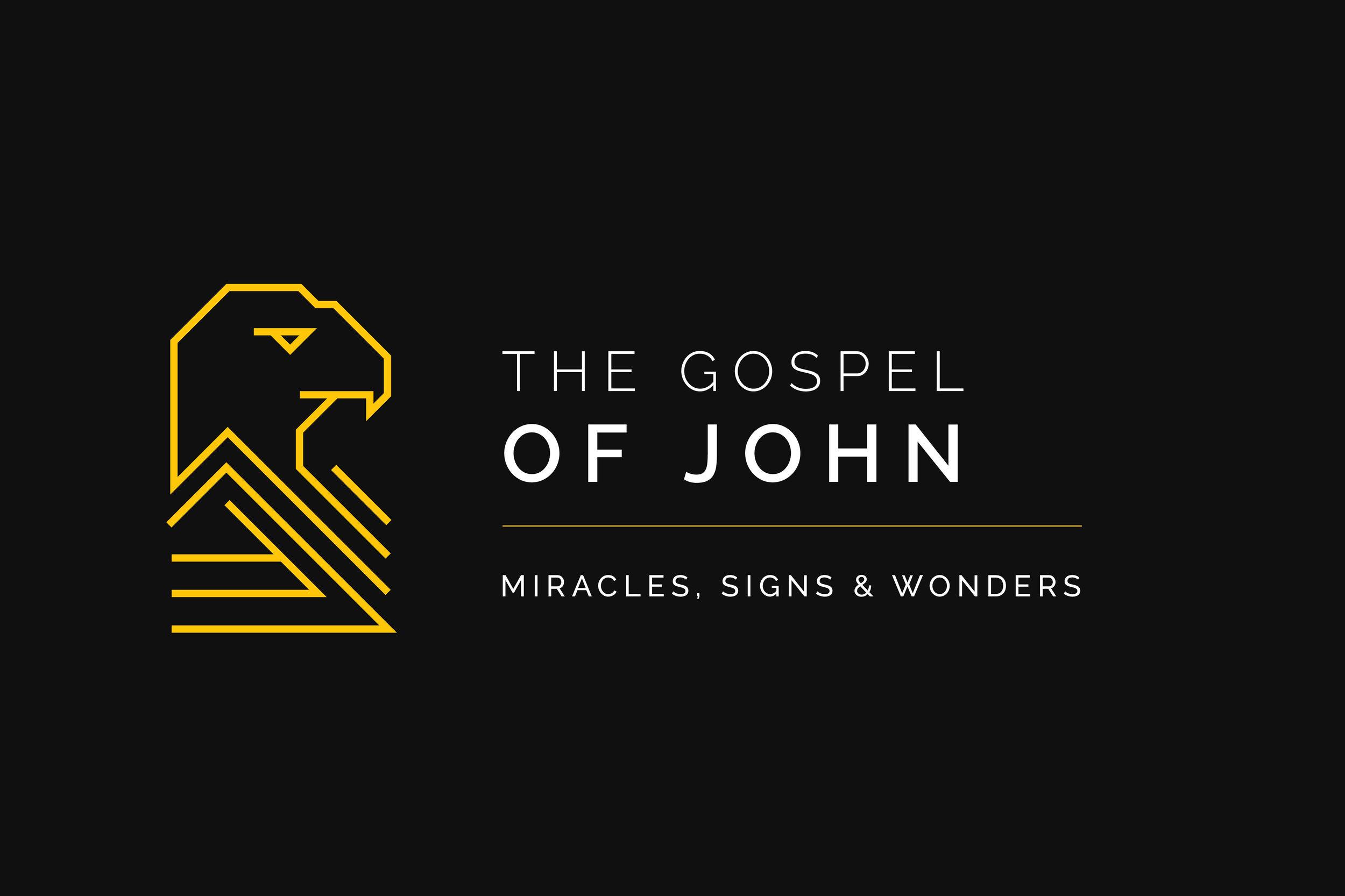 08-The-Gospel-of-John-Miracles-Signs-Wonders.jpg