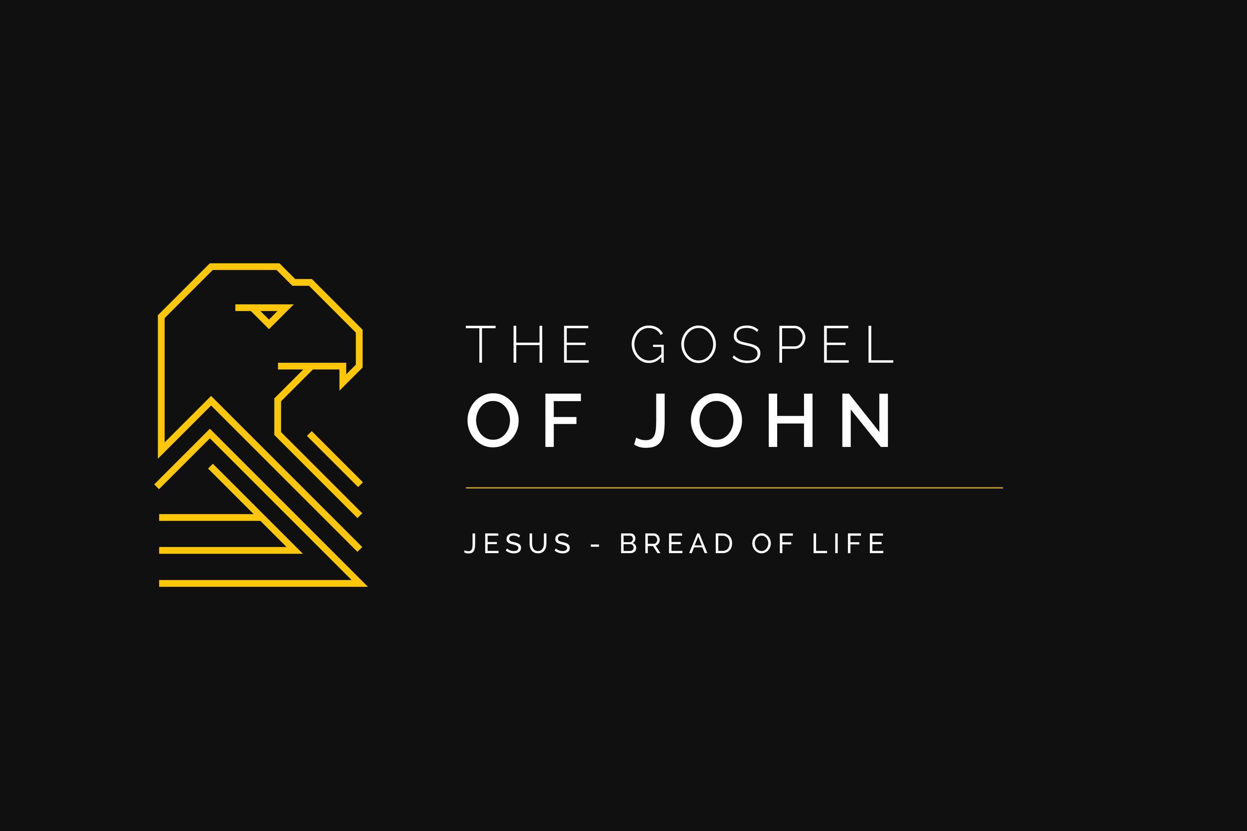 The-Gospel-of-John-BreadOfLife.jpg