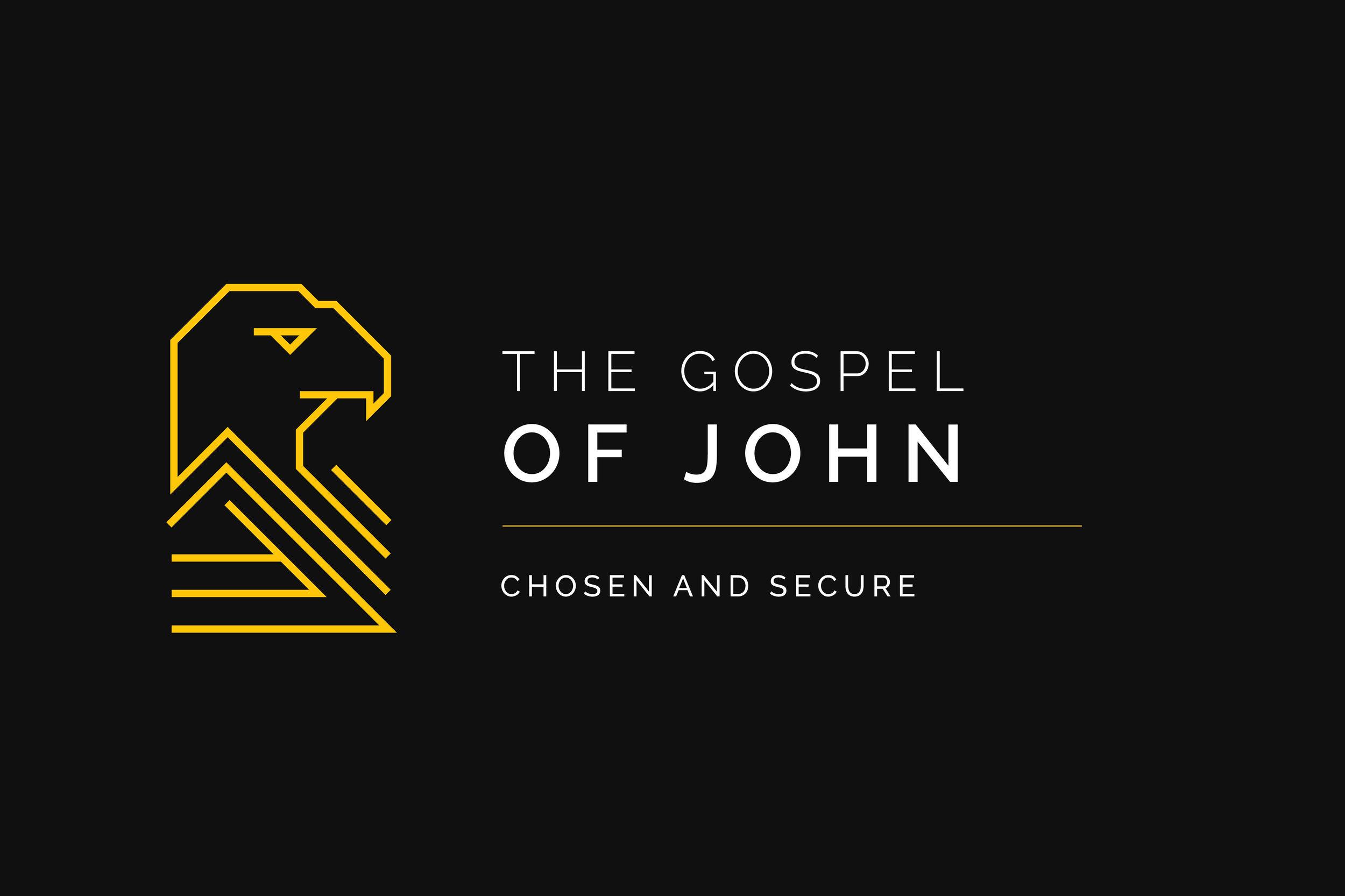09-The-Gospel-of-John-Chosen-and-Secure.jpg