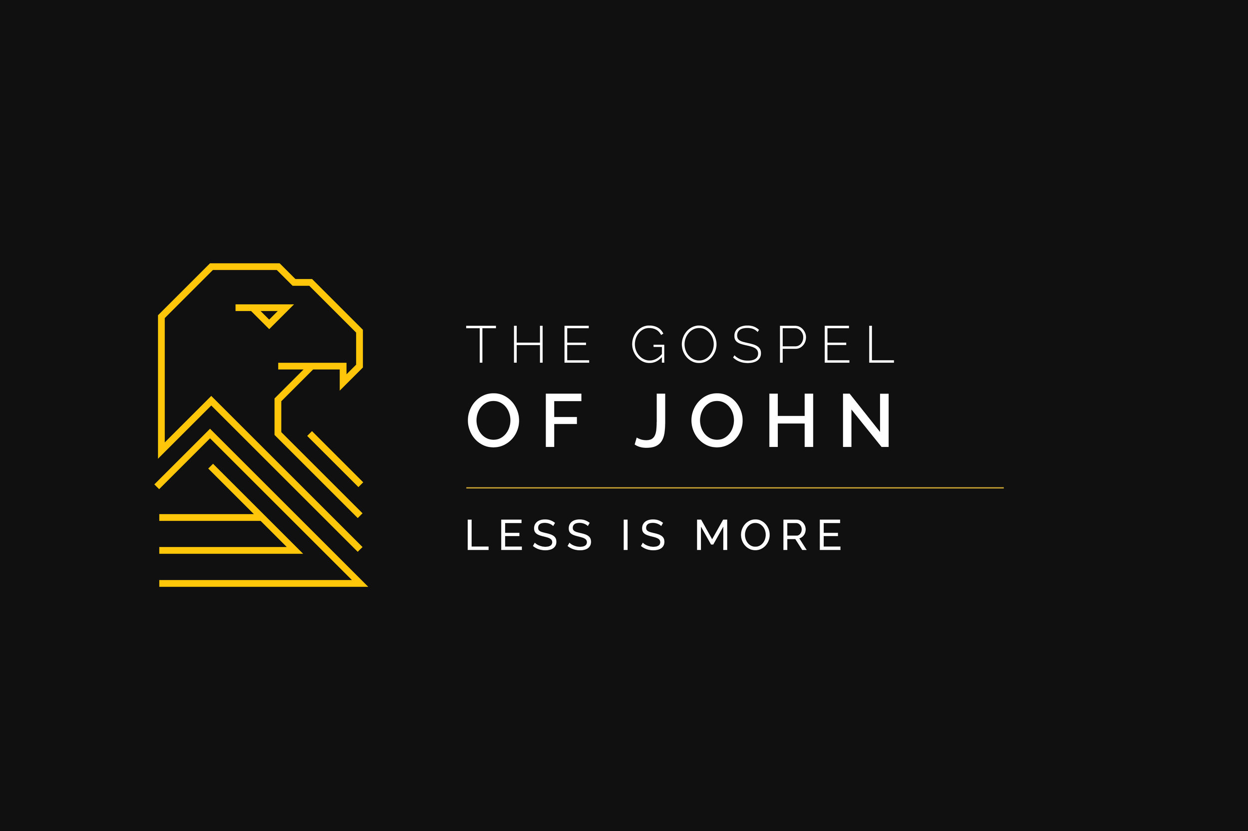 The-Gospel-of-John-less-is-more.jpg