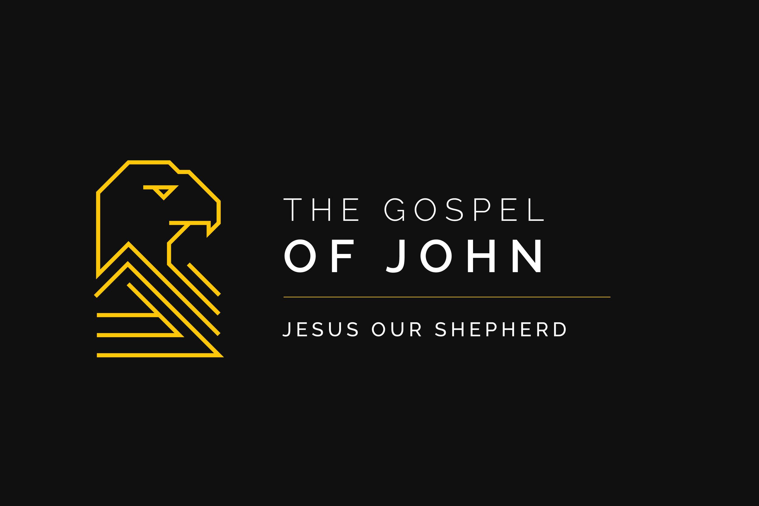 The-Gospel-of-John--Jesus-Our-Shepherd.jpg