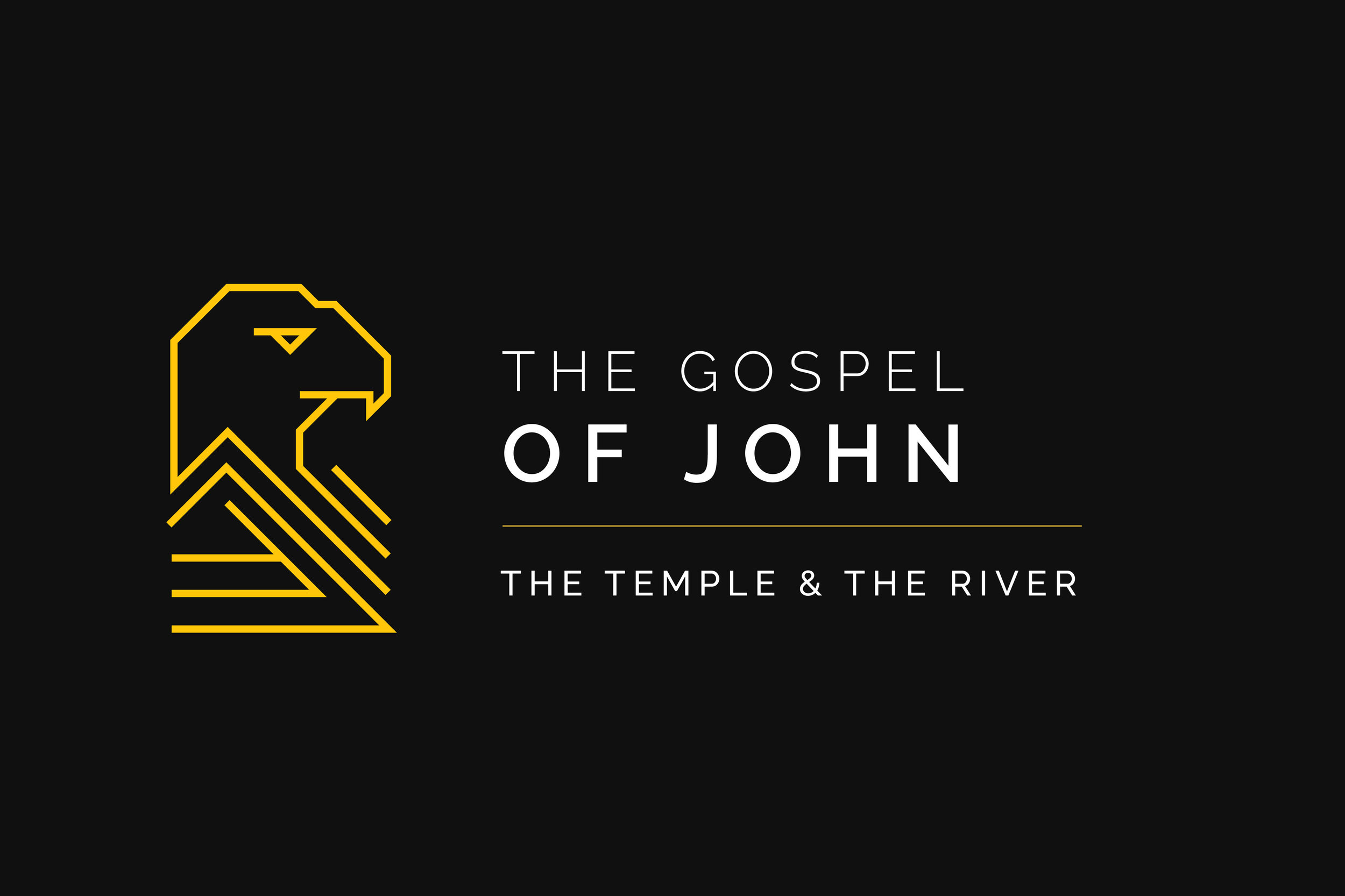 The-Gospel-of-John--The-Temple-and-the-River.jpg