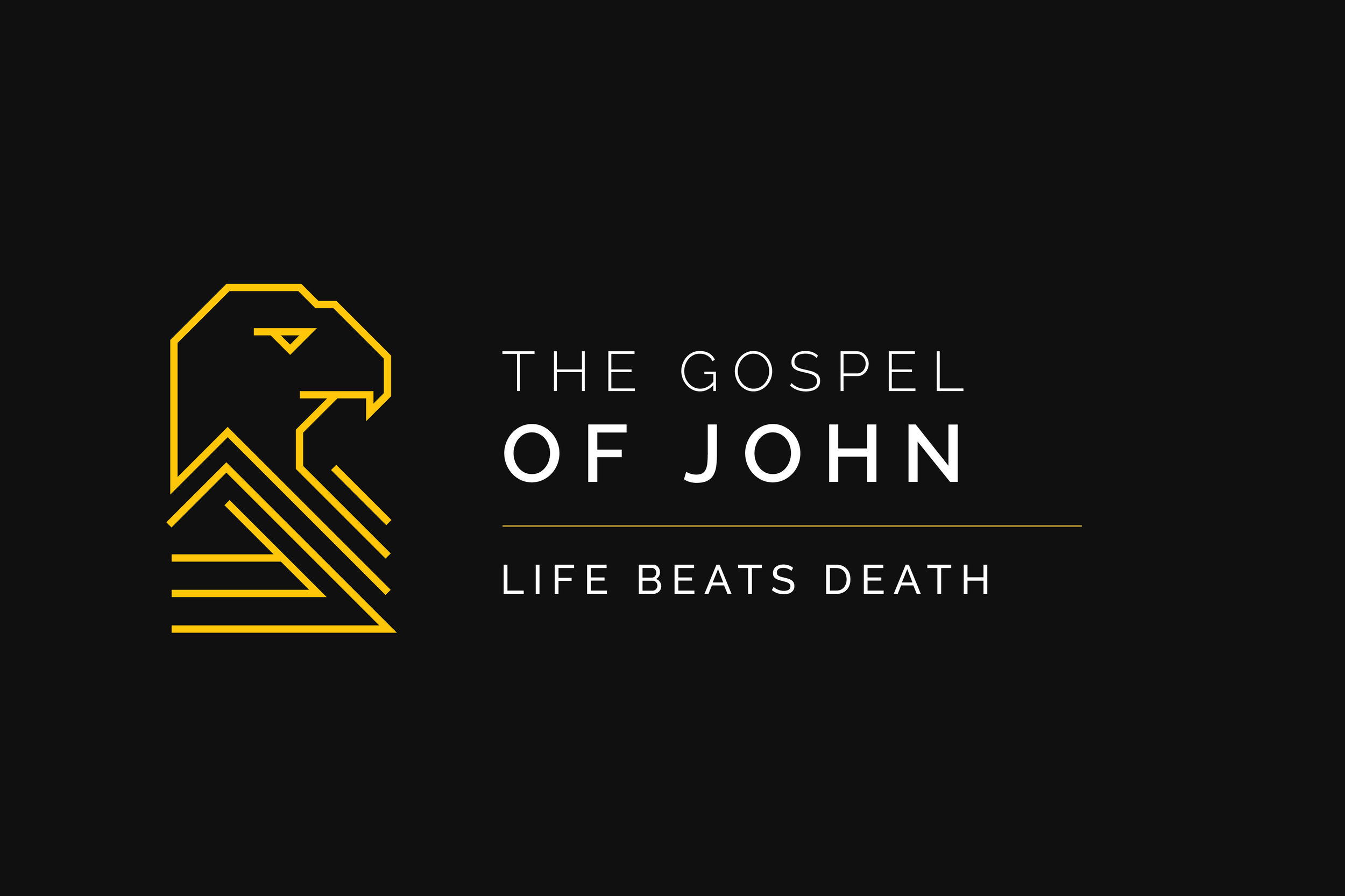 The-Gospel-of-John-LIFE-BEATS-DEATH.jpg