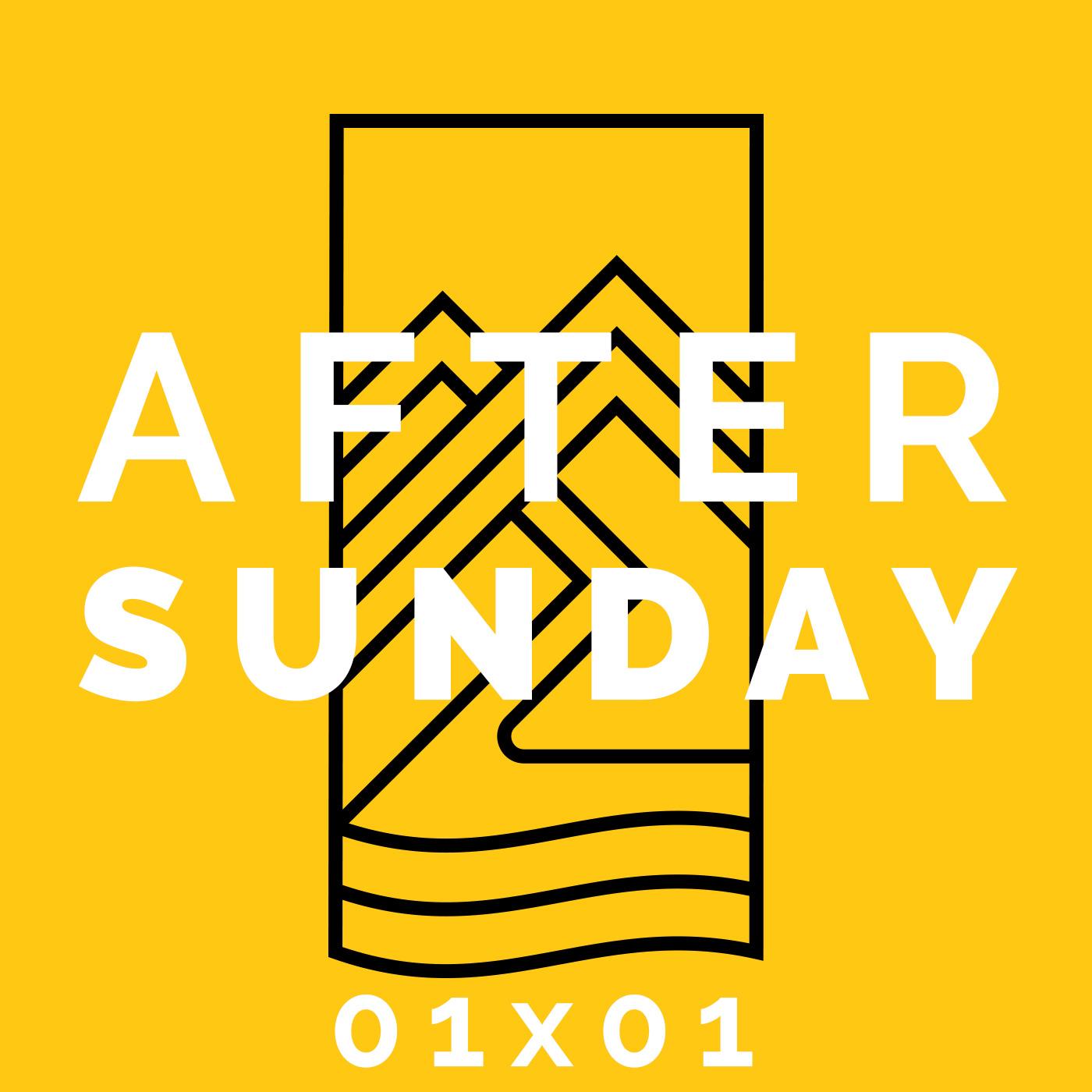 After-Sunday-01x01.jpg