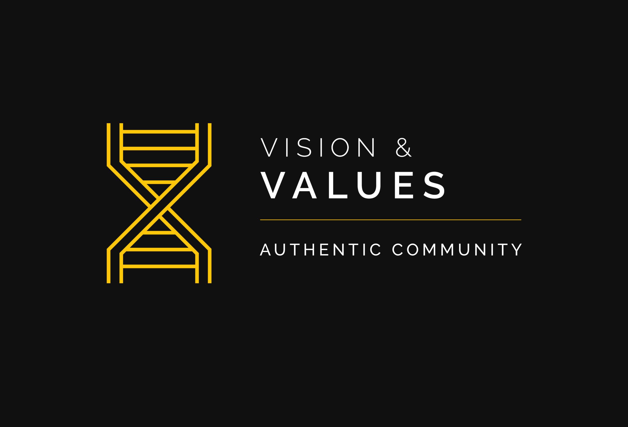 VisionValues-AuthenticCommunity.jpg
