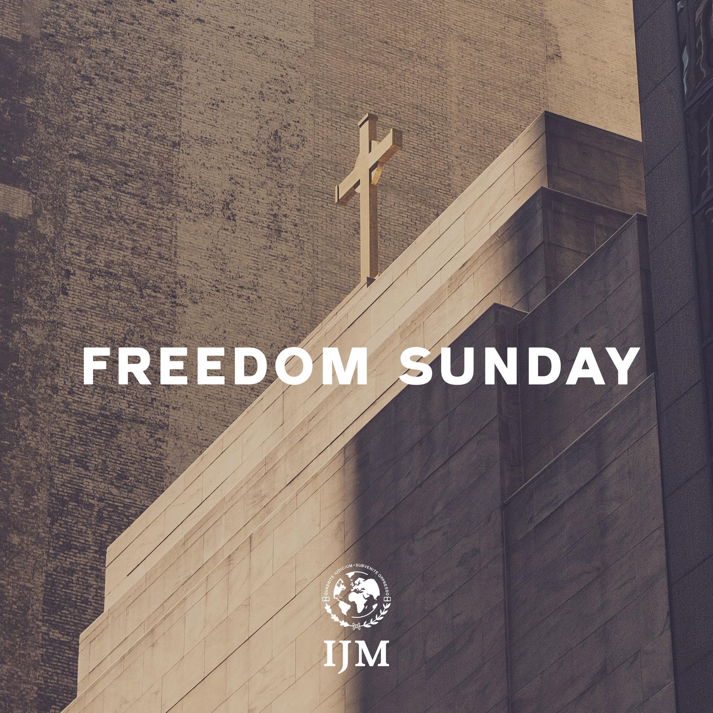 Freedom Sunday Social Media Graphic - No Date 2.jpg