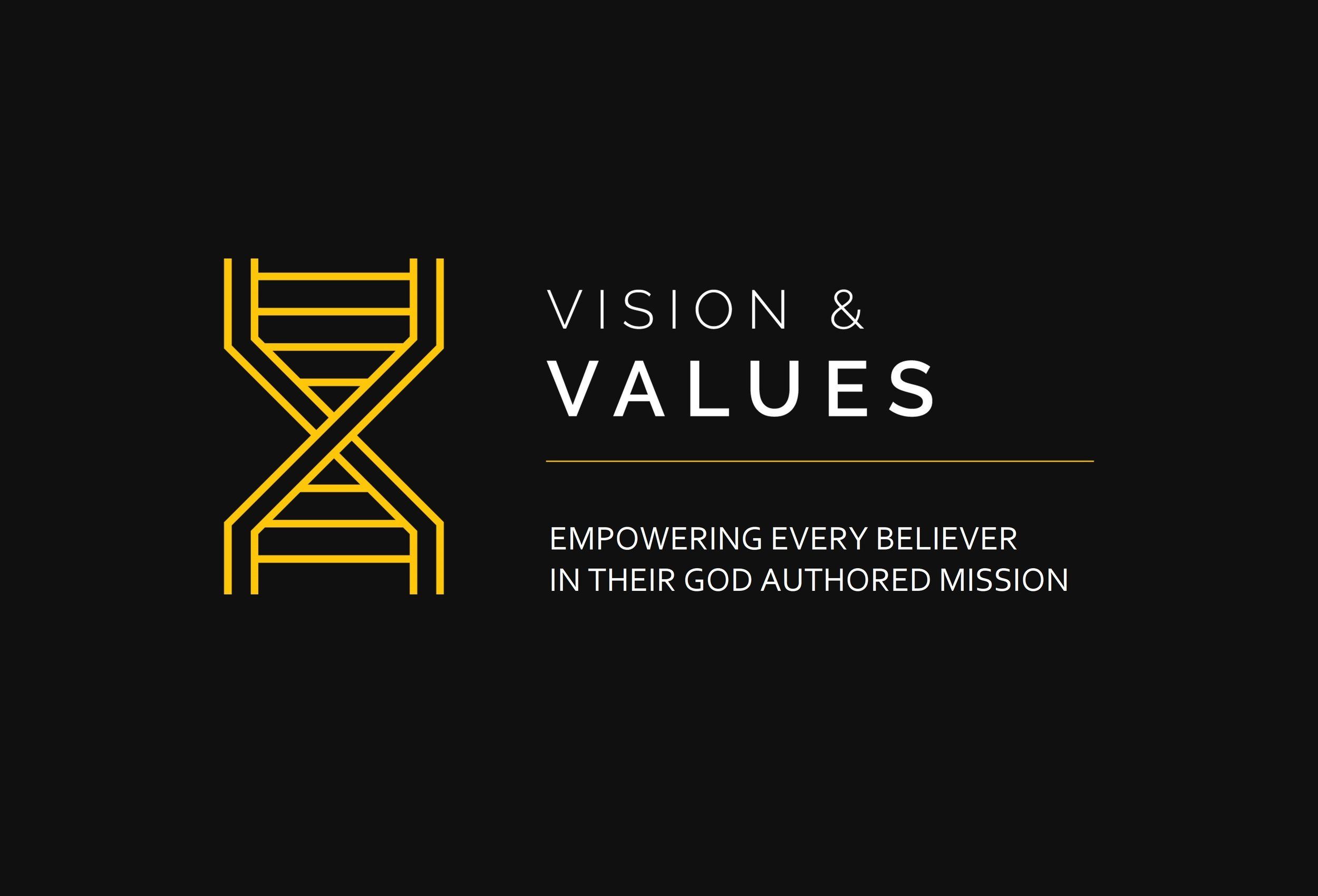 VisionValues-MISSION.jpg