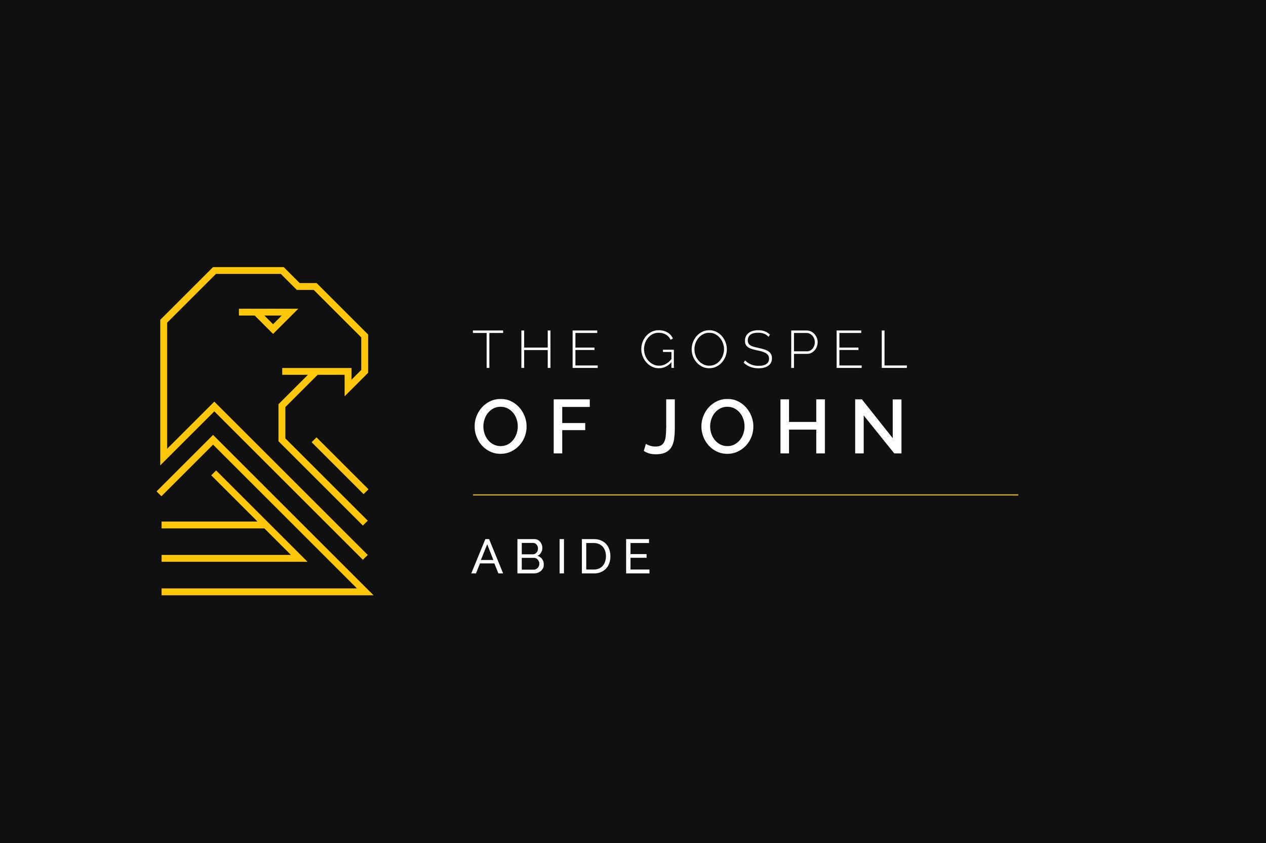 The-Gospel-of-John--Abide.jpg