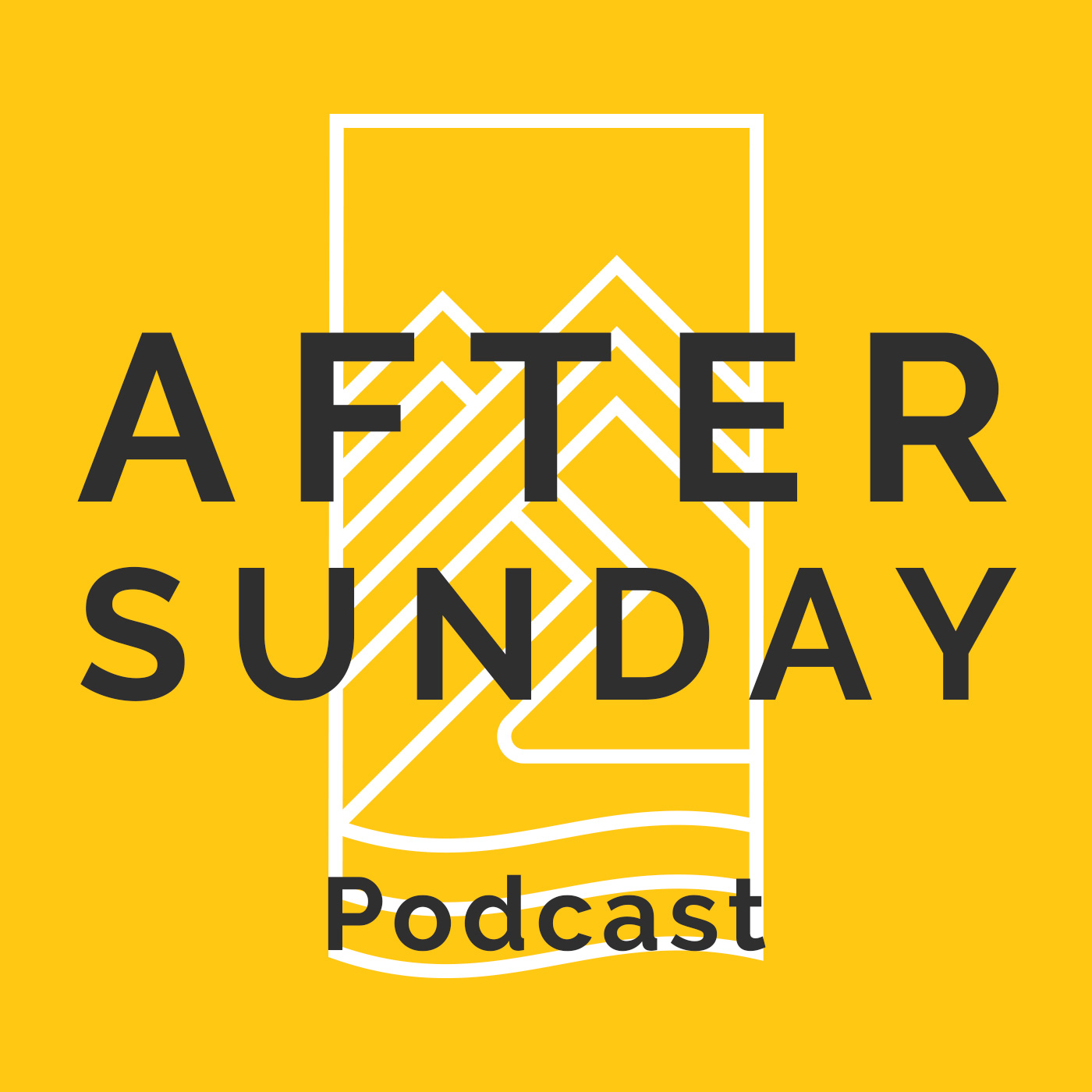 After-Sunday-podcast.jpg