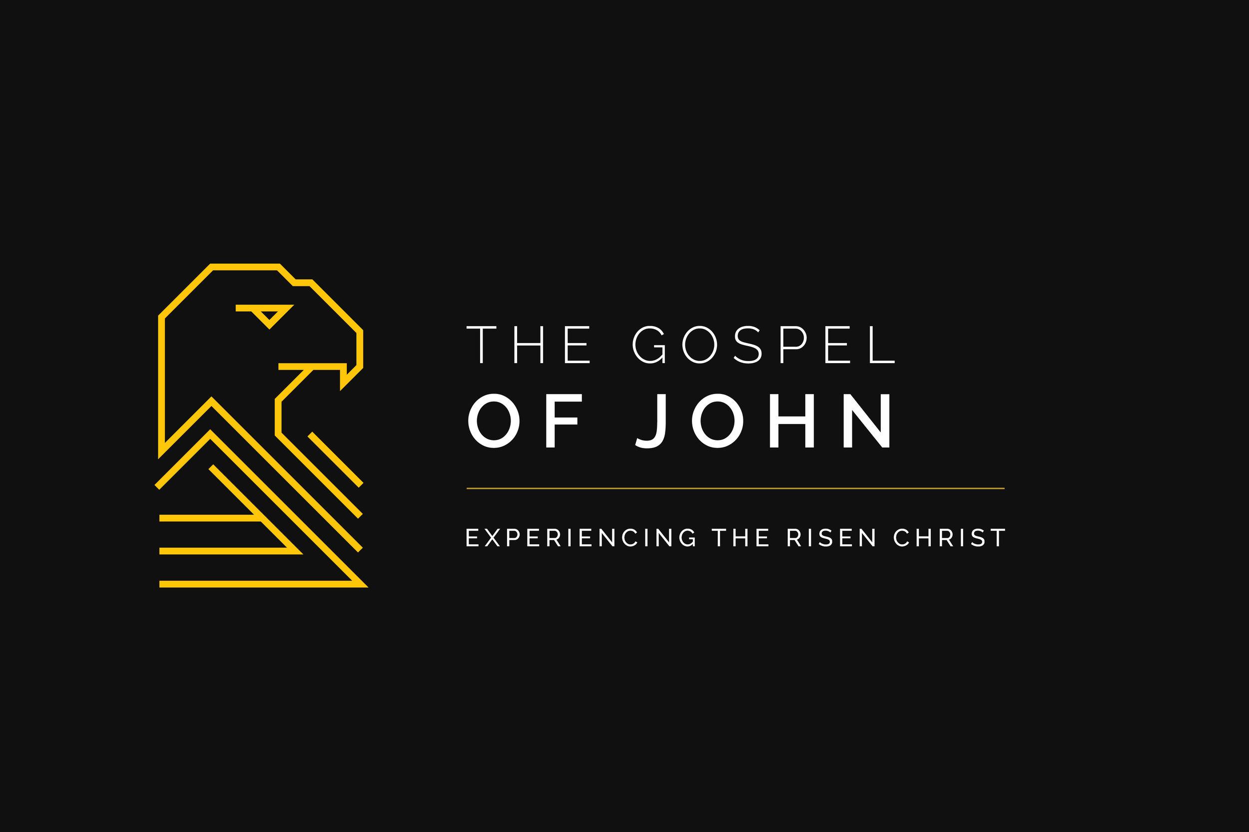 The-Gospel-of-John--Experiencing-the-risen-christ.jpg