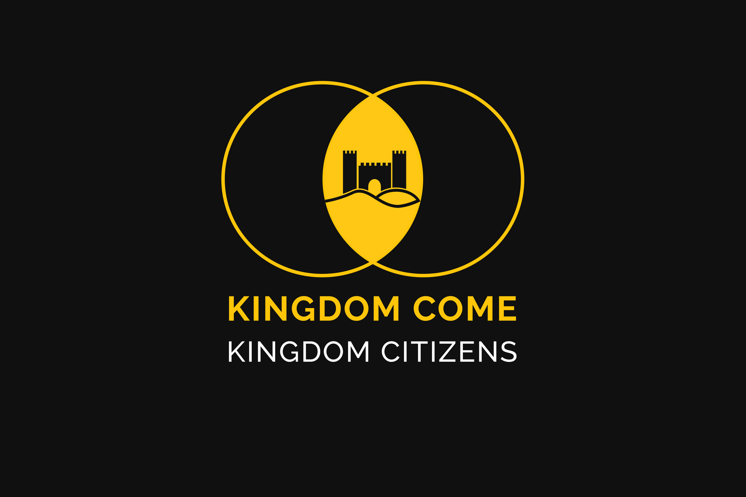 Kingdom-Come-kingdom-citizens.jpg