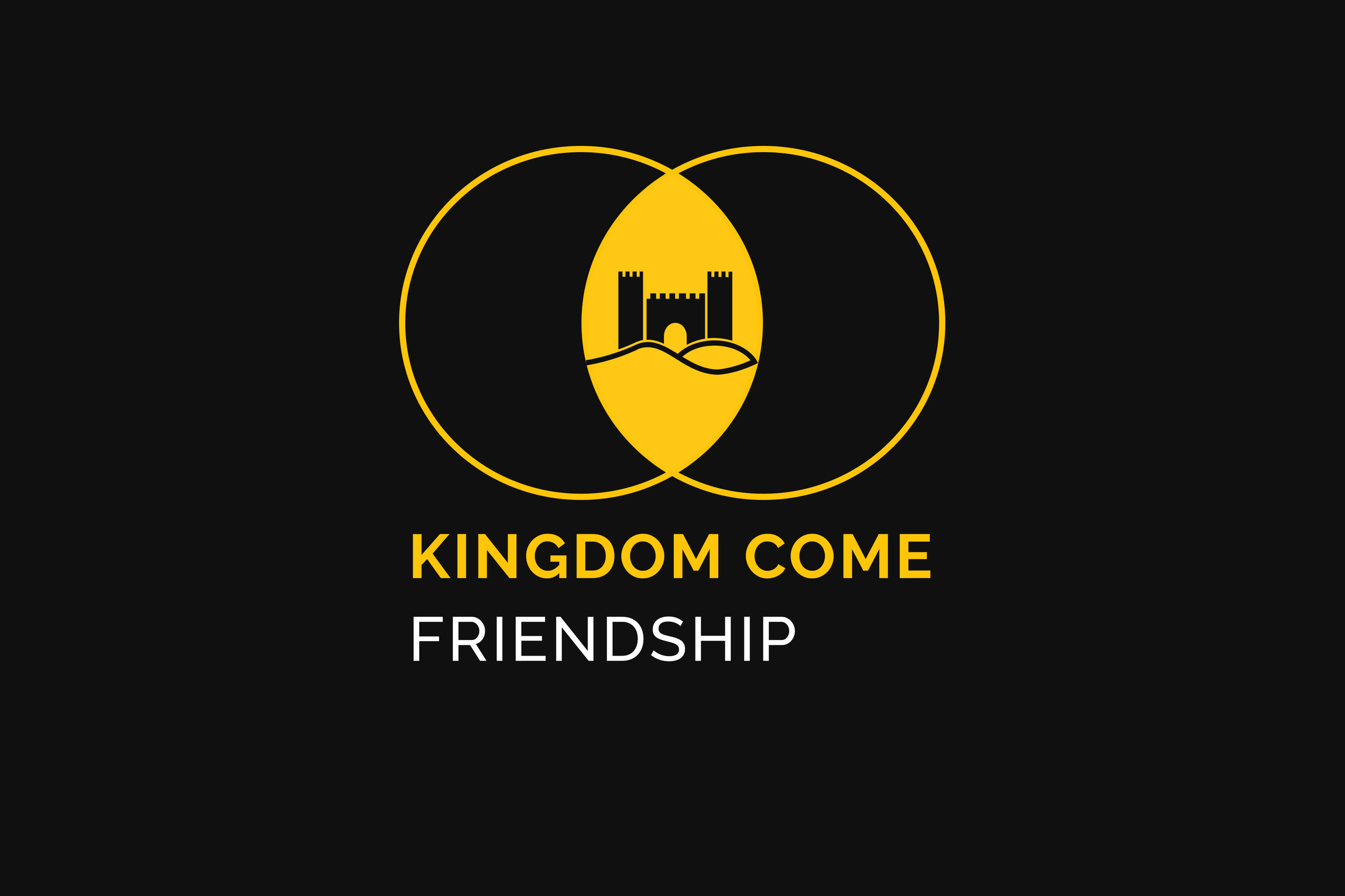 Kingdom-Come--Friendship.jpg
