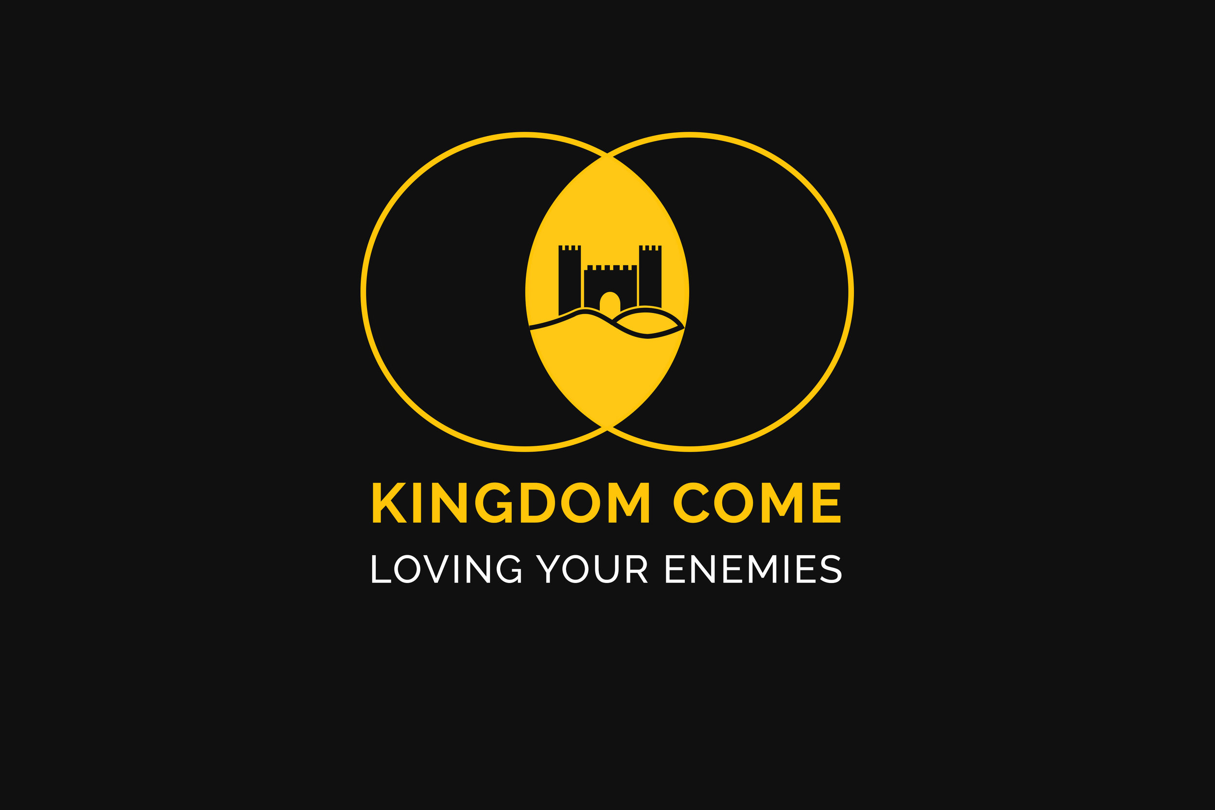 Kingdom-Come-Loving-your-enemies.jpg