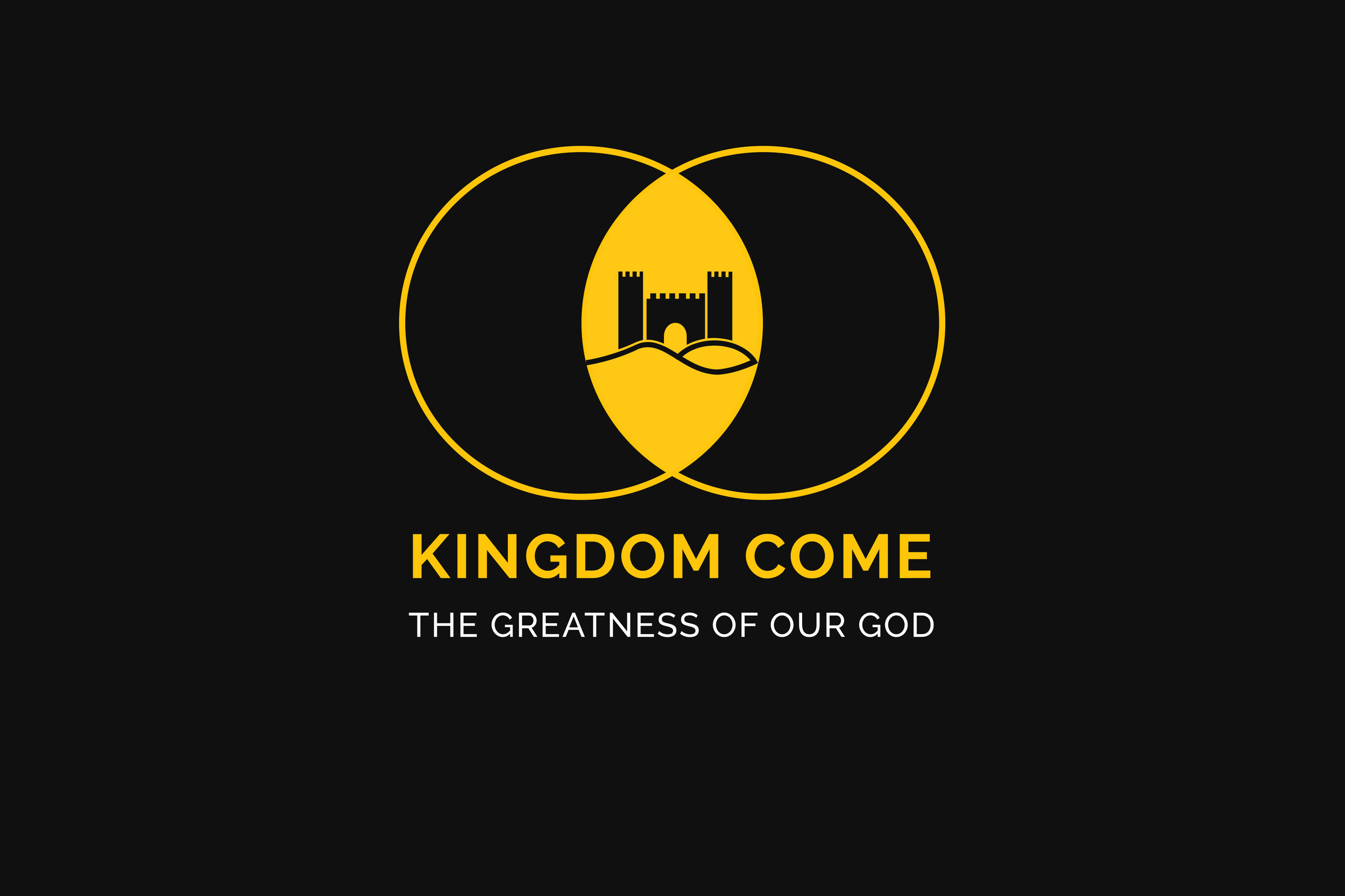 Kingdom-Come-Greatness-of-our-God.jpg