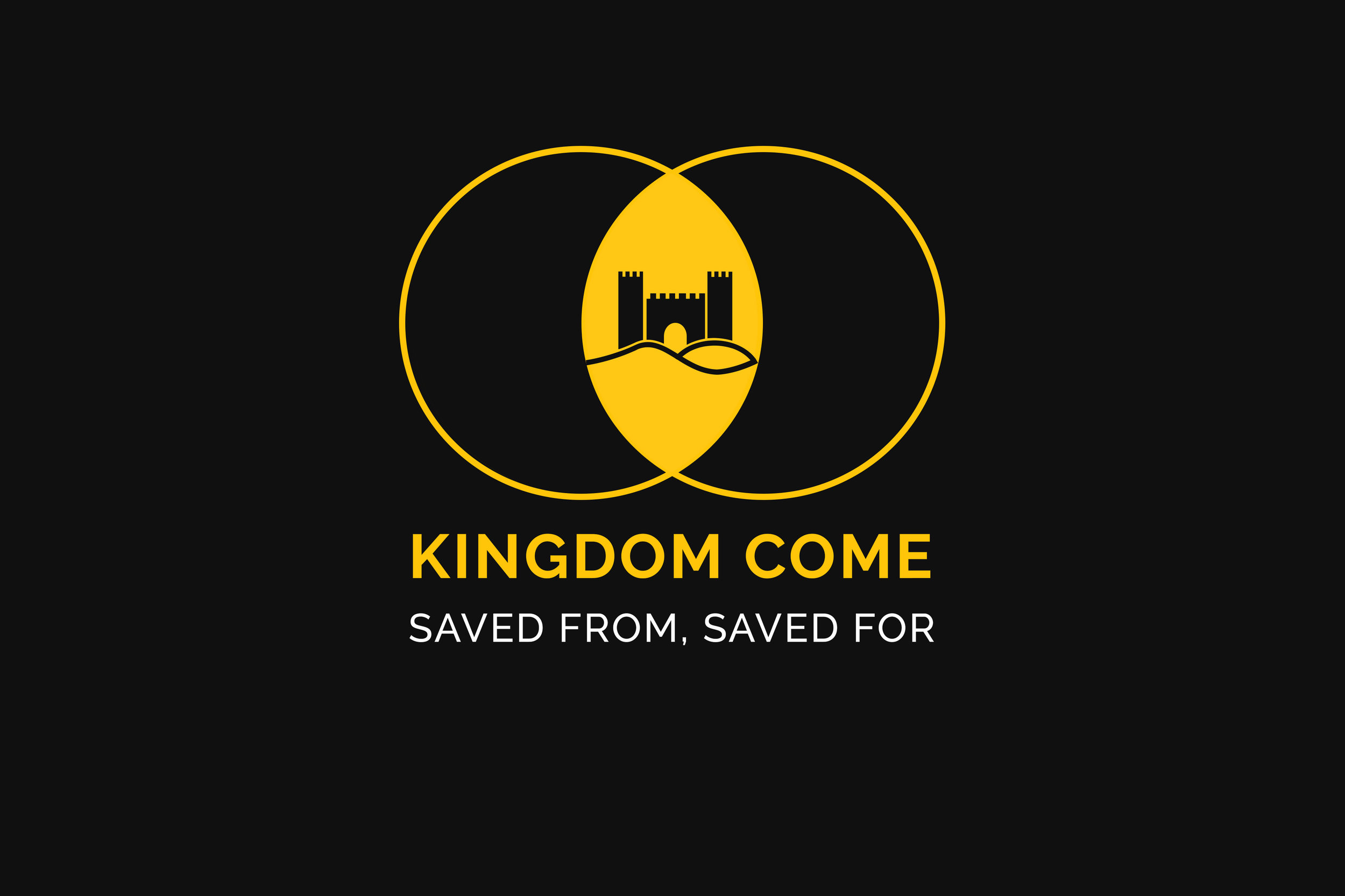 Kingdom-Come-Saved-From.jpg