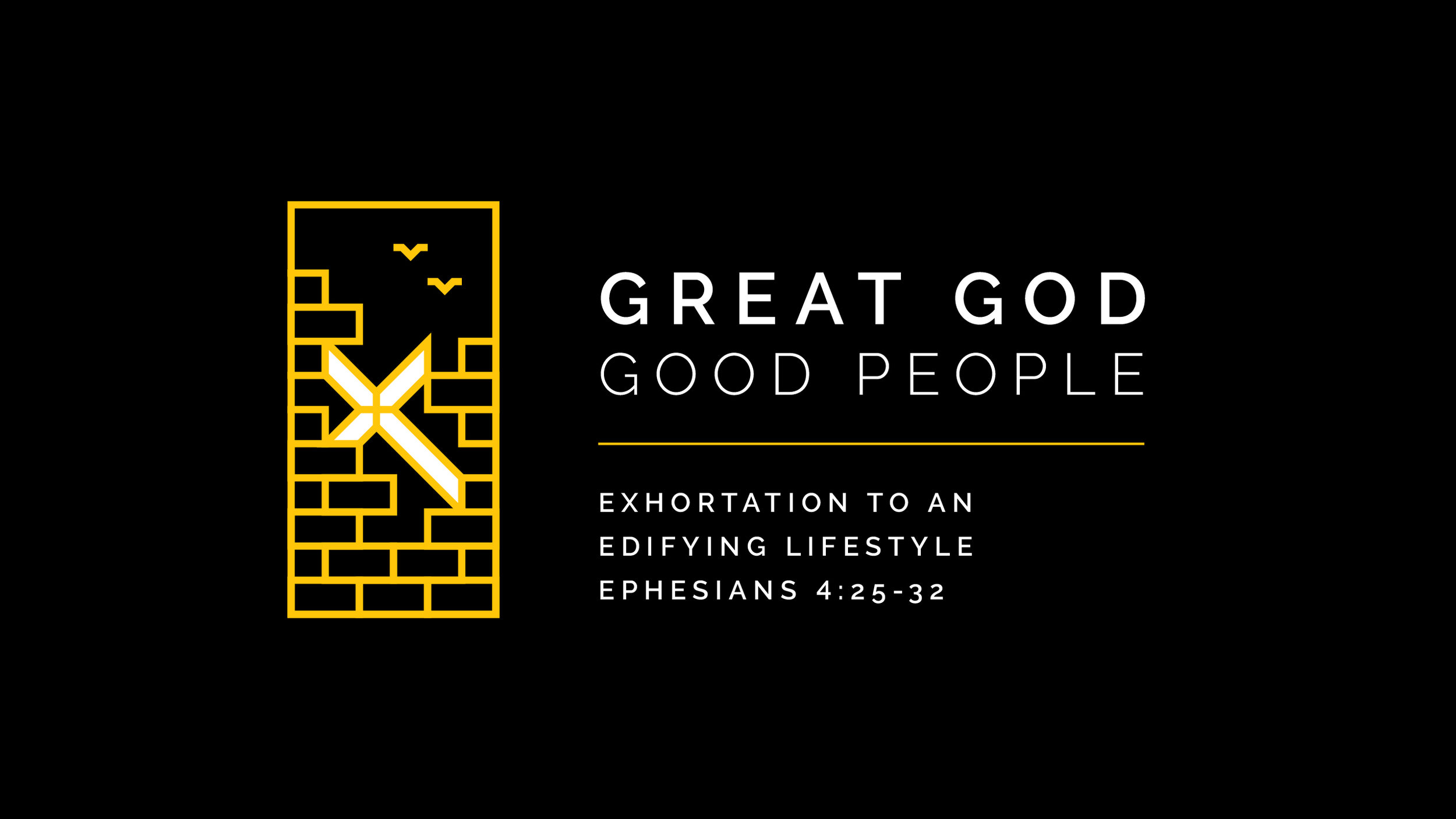 Ephesians4c.jpg