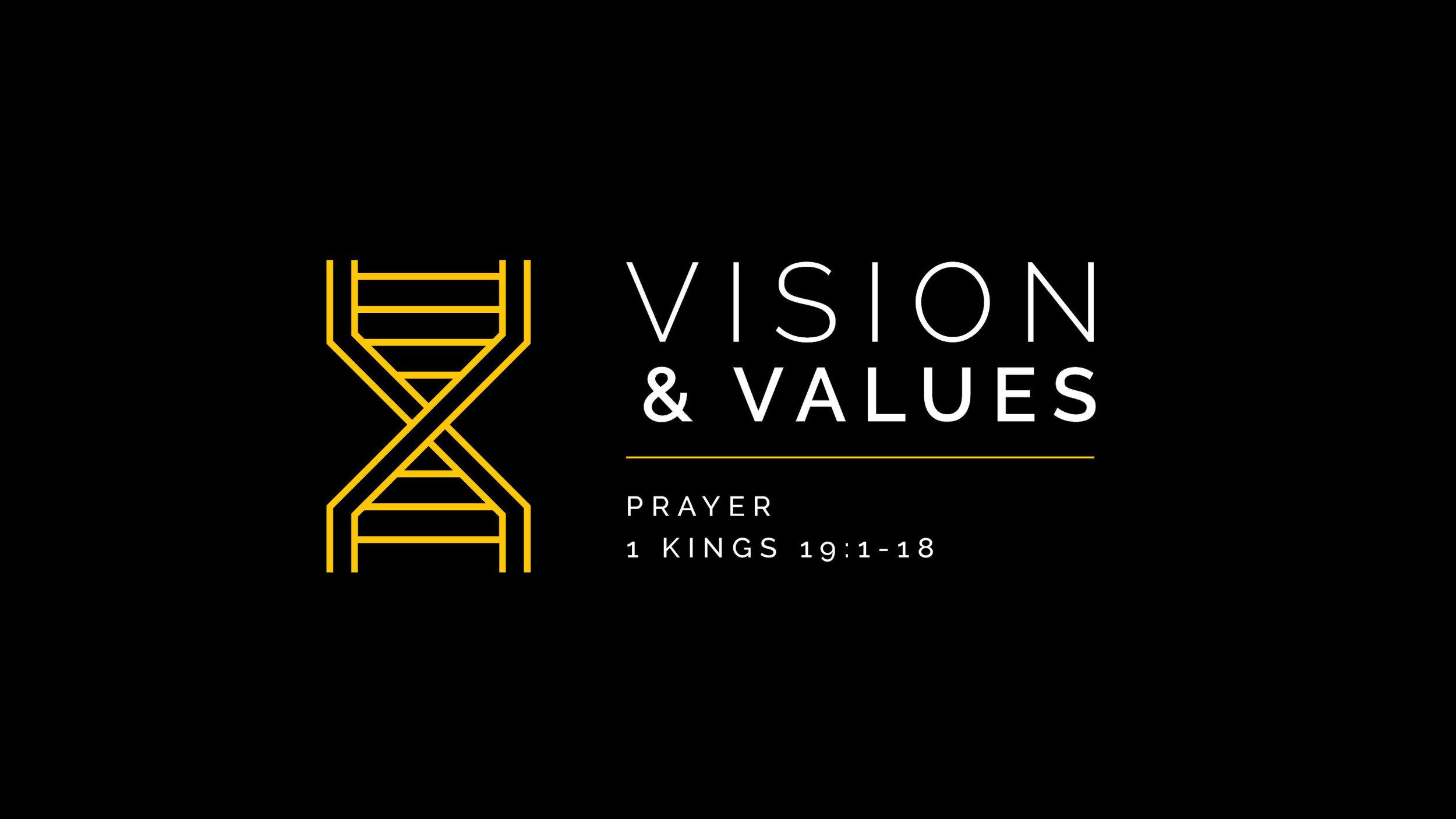 values-prayer.jpg