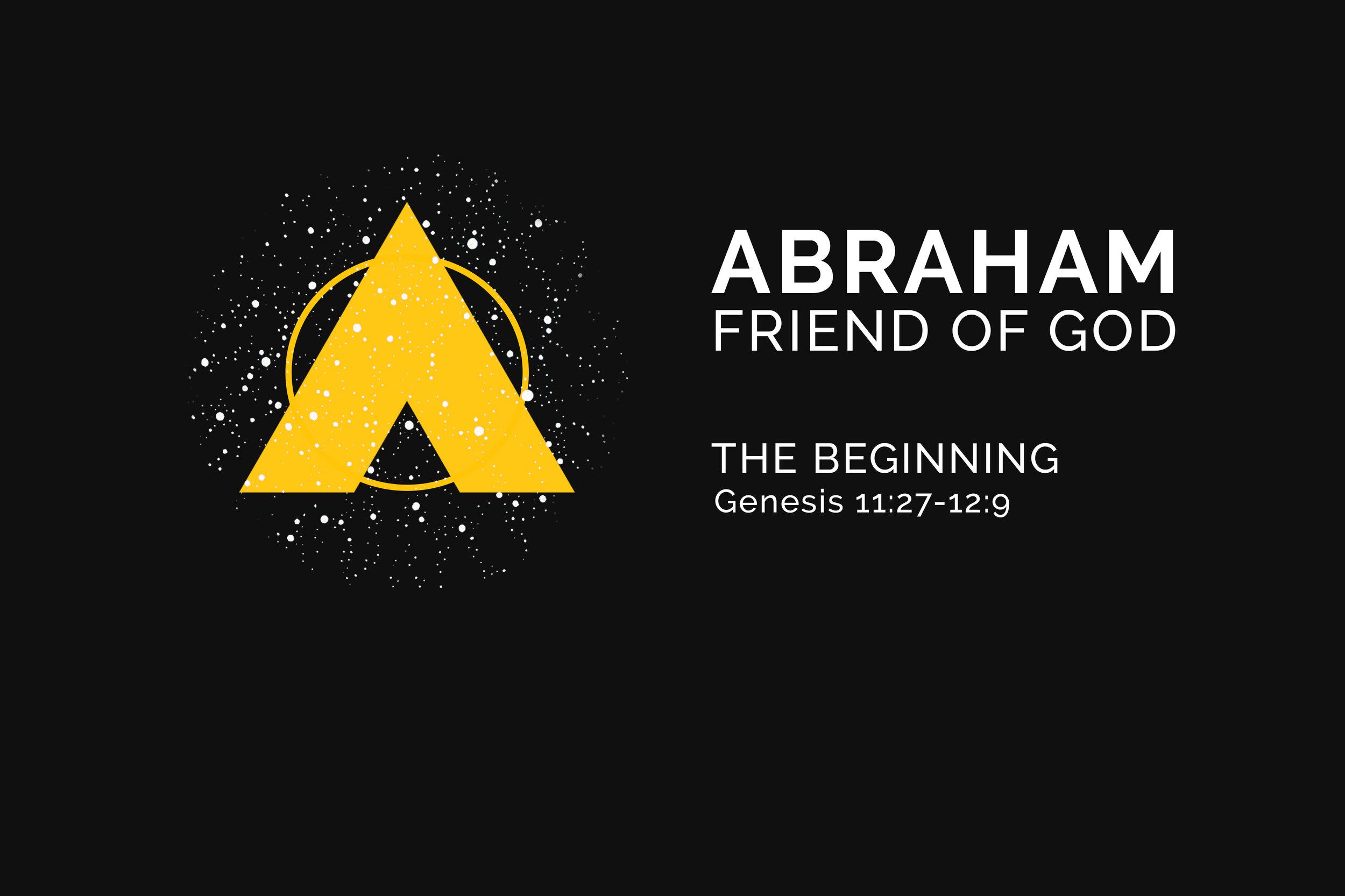 emmaus-abraham-friend-of-god-the-beginninng.jpeg