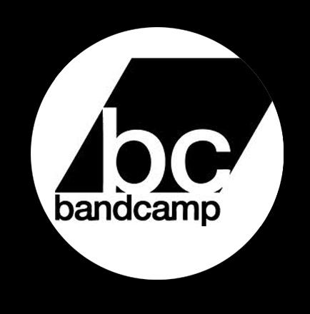 Bandcamp-logo.jpg