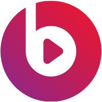 BeatsMusic.png