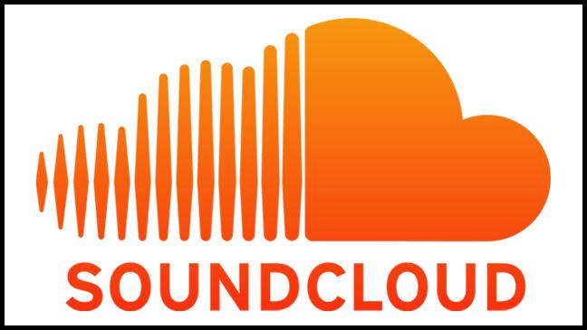 SoundCloud 2.png