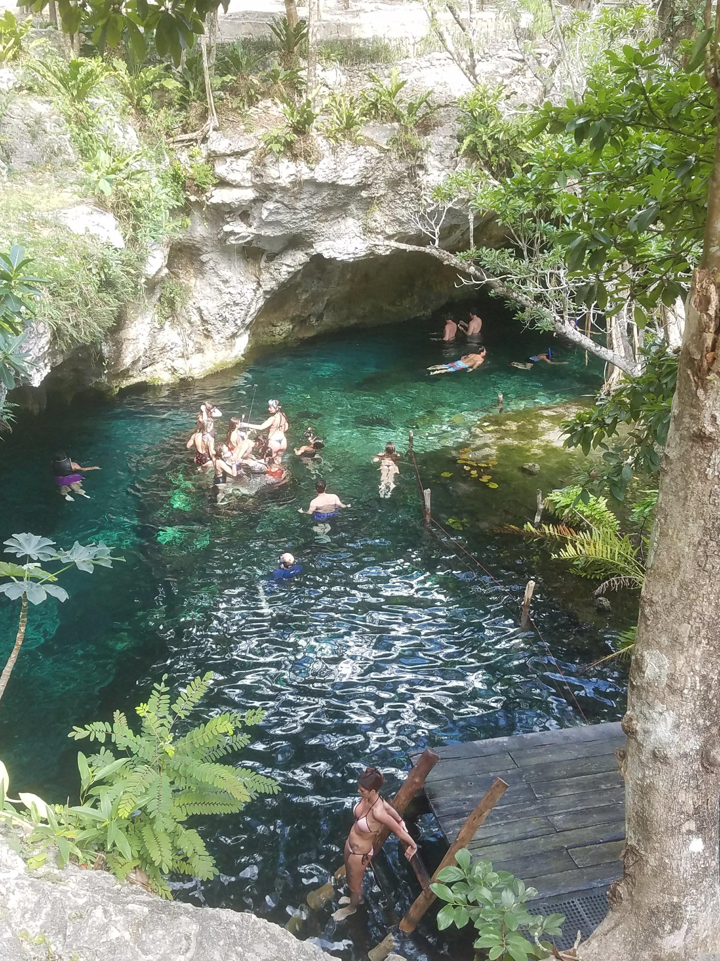 cenotes Tulum.jpeg