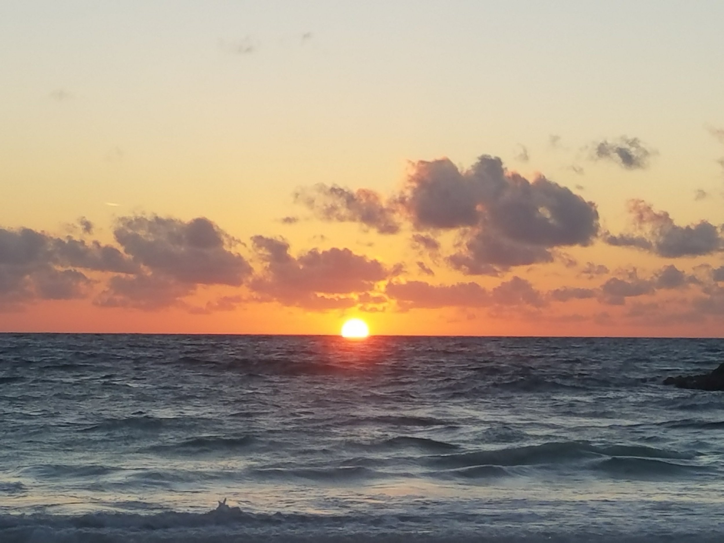 sunrise Tulum.jpeg