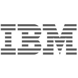 IBM Logo greyscale.png