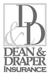 Dean and Draper Logo greyscale.jpg