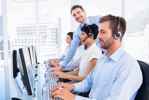 shutterstock_CALL CENTER NEW.jpg