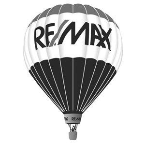 ReMax-Logo-greyscale copy.png