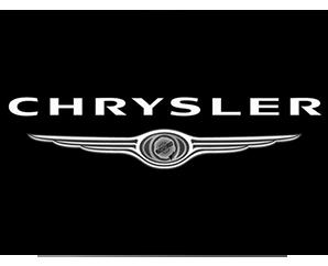 Chrys-logo.png
