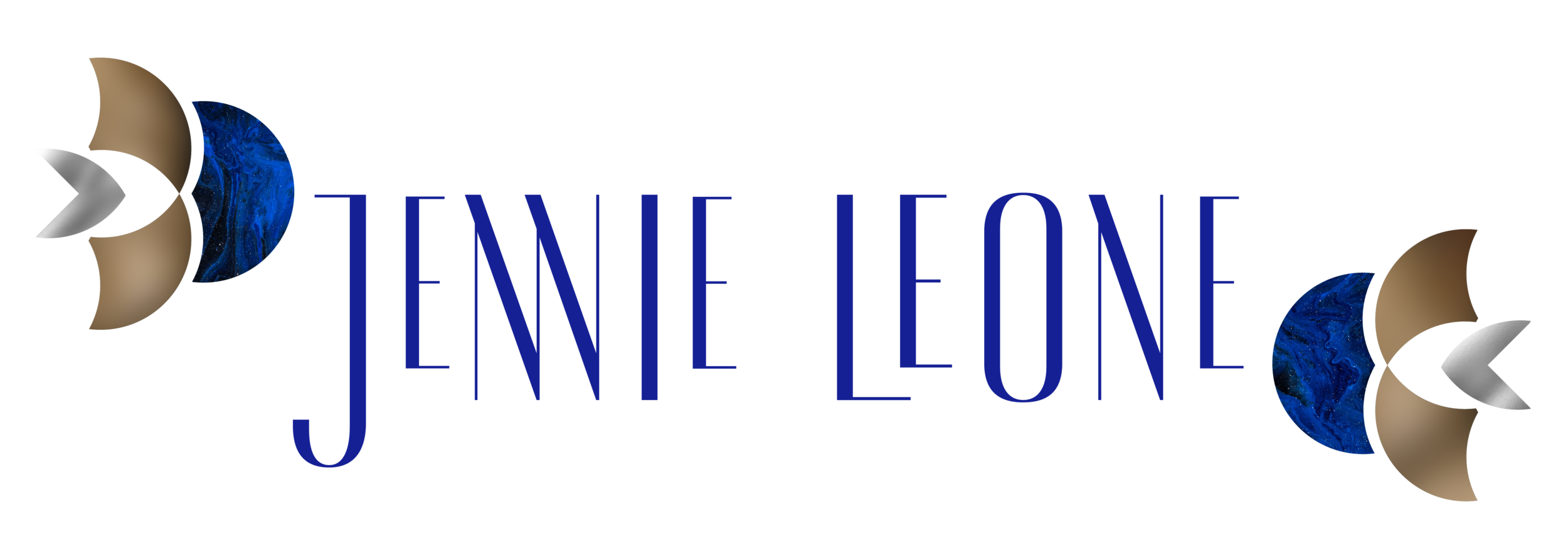 Jennie Logo Final-01.png